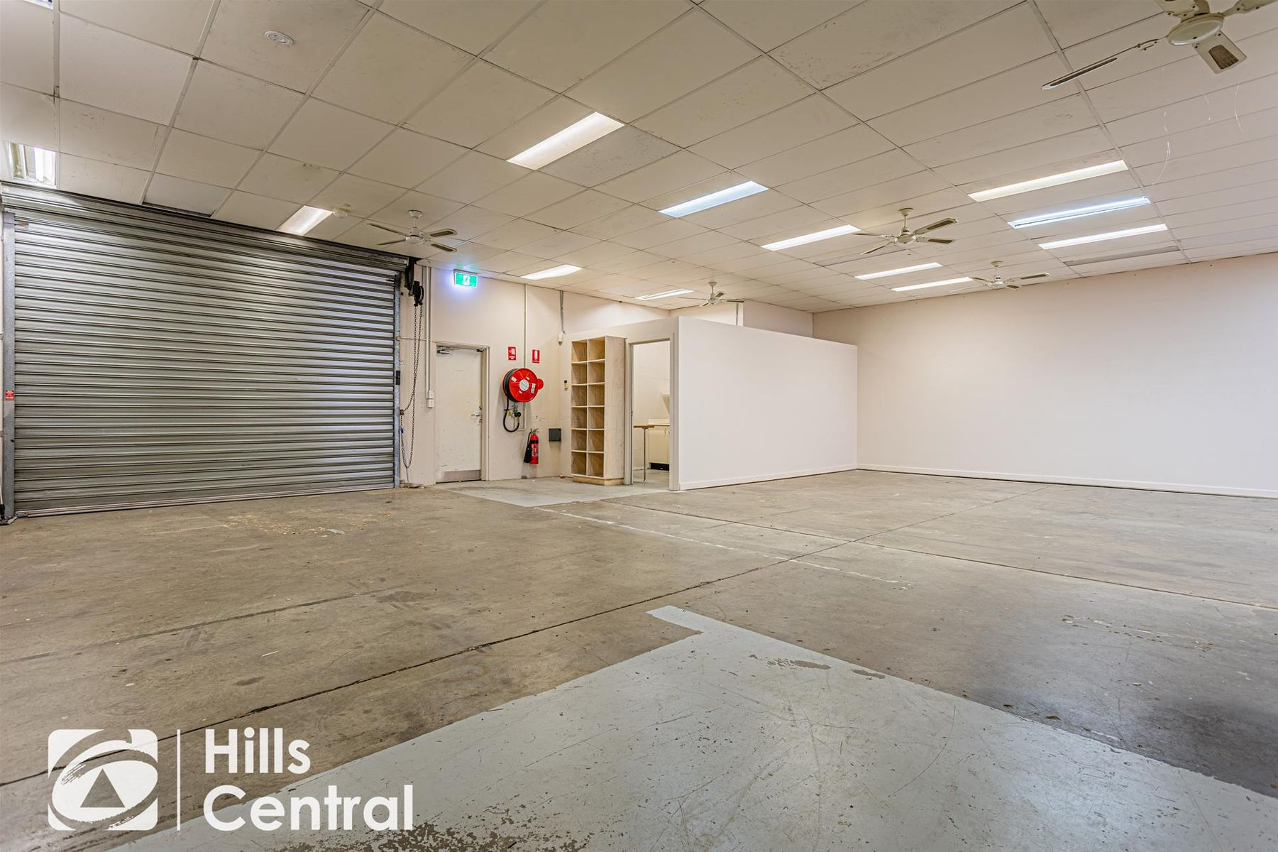 2/19 Victoria Avenue, Castle Hill, NSW 2154