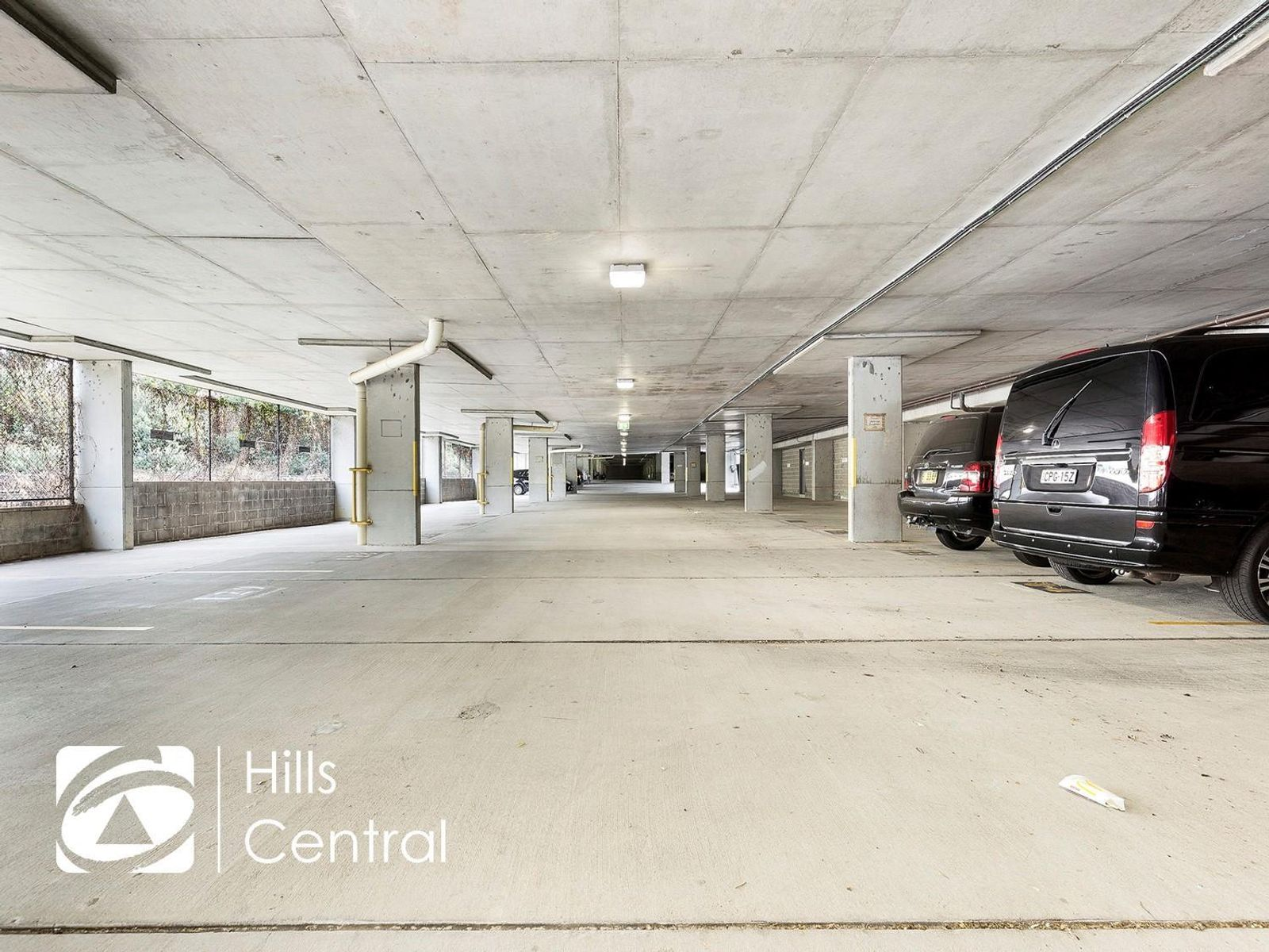 20/1 Central Avenue, Thornleigh, NSW 2120