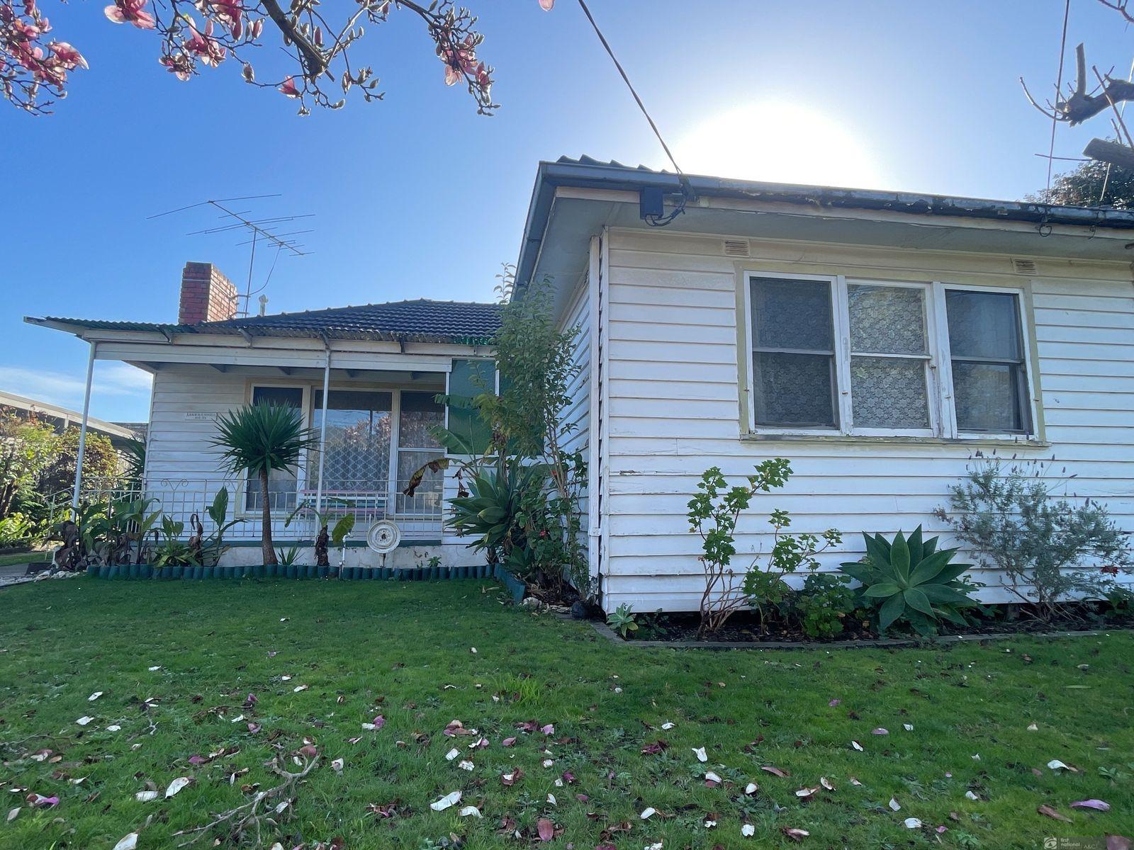 13 Lee Avenue, Springvale, VIC 3171