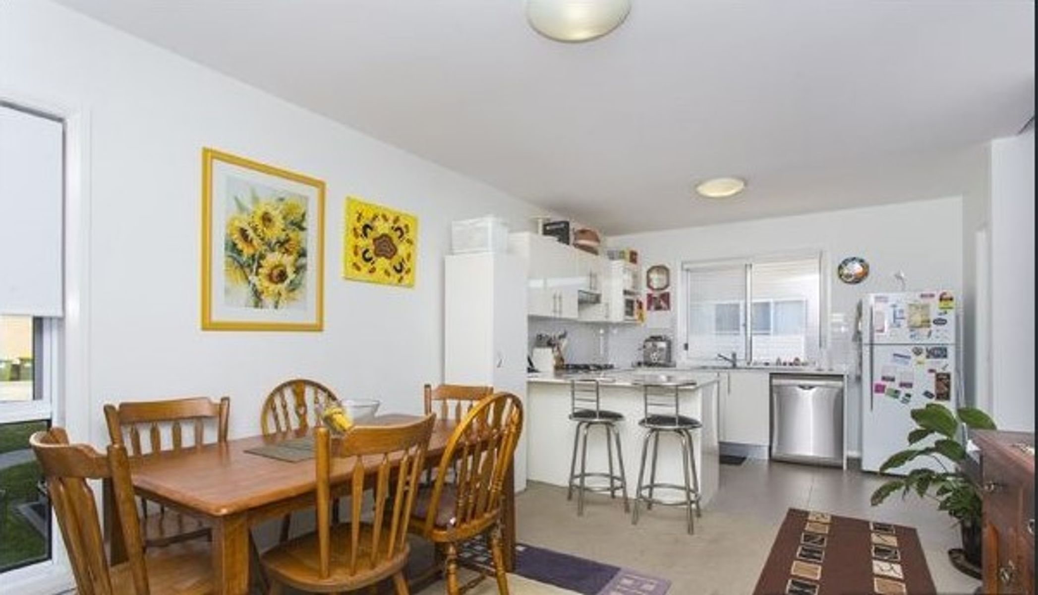 24/4 Crawford Lane, Mount Hutton, NSW 2290