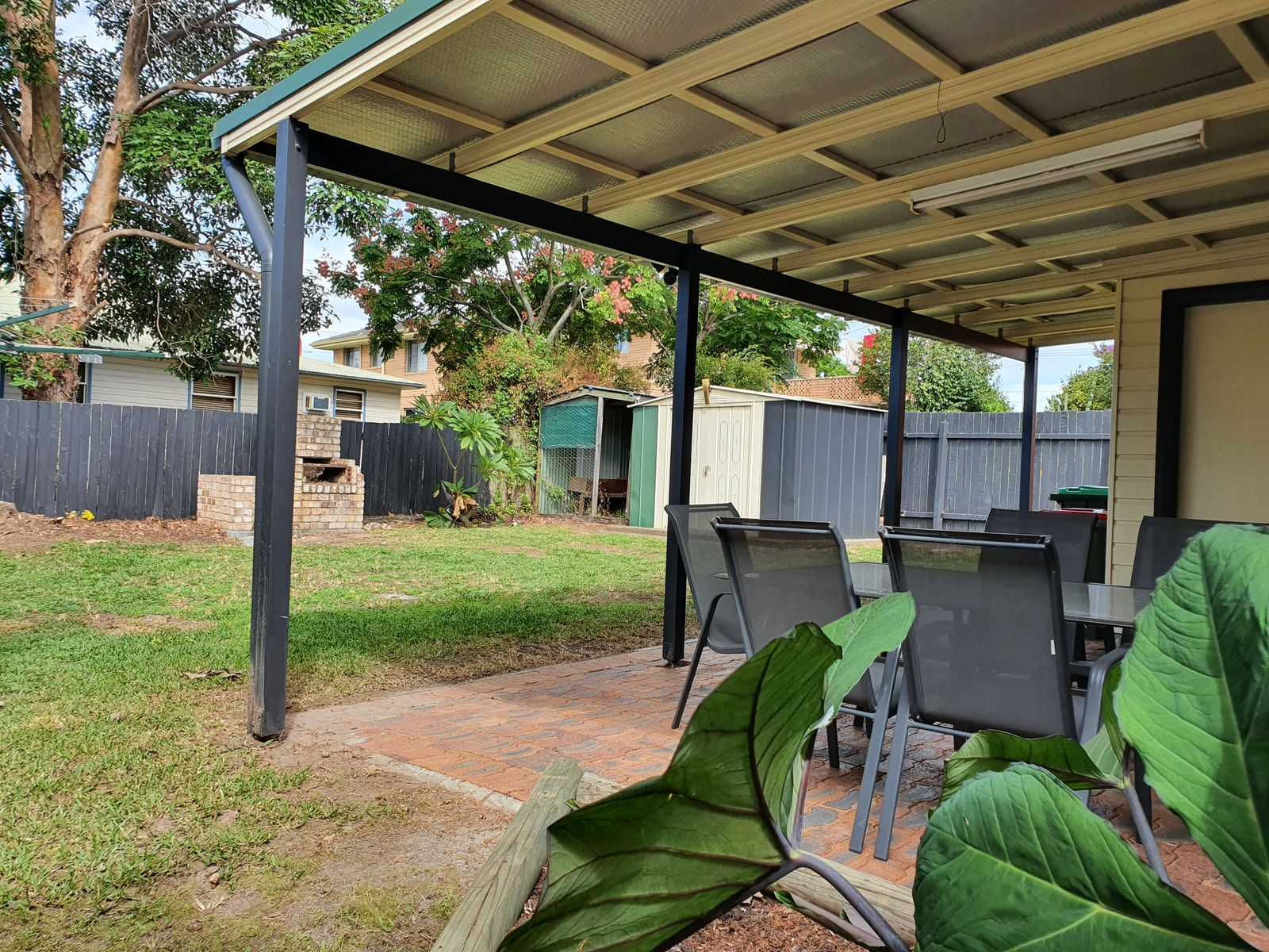 68 High Street, Taree, NSW 2430