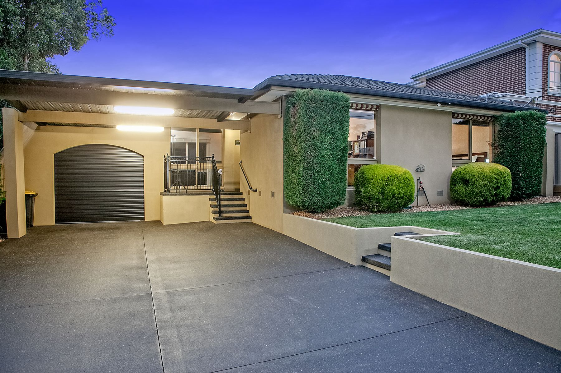 29 Dorset Road, Dandenong North, VIC 3175