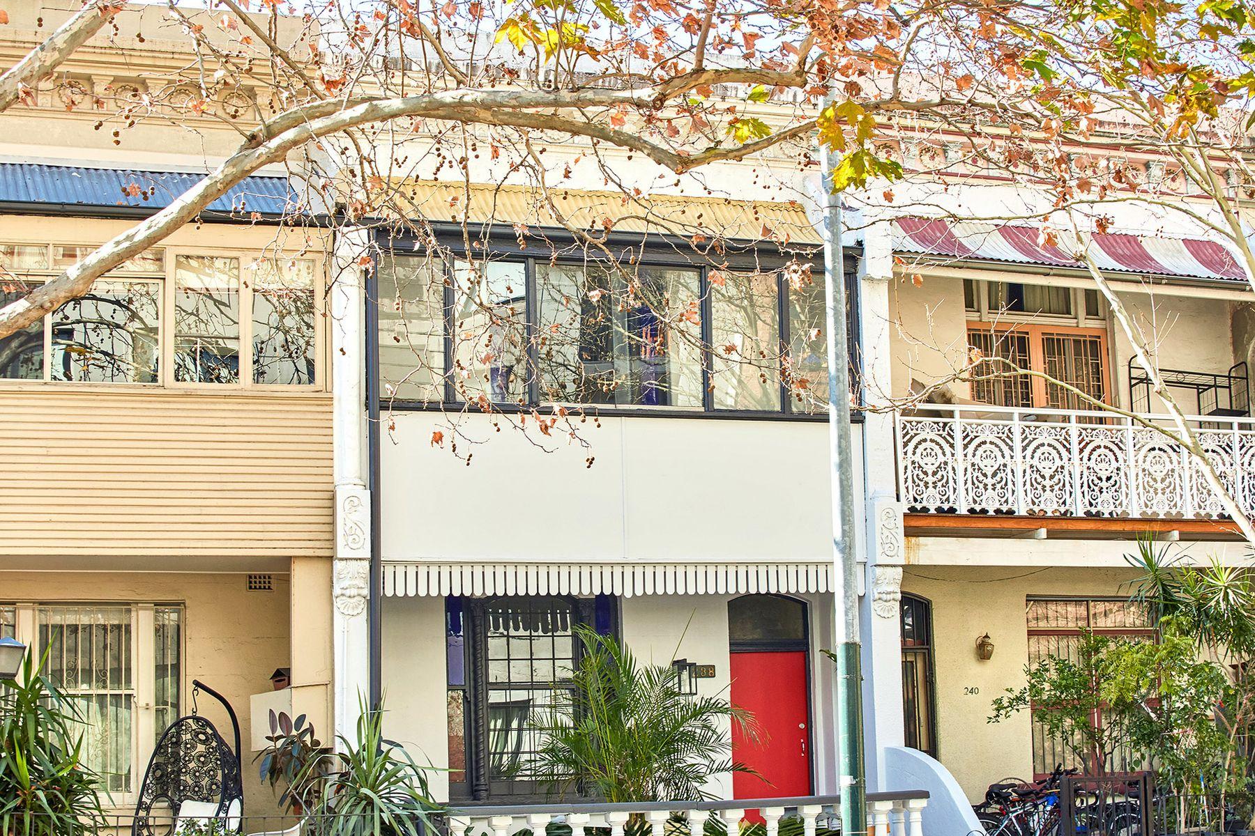 238 Harris Street, Pyrmont, NSW 2009