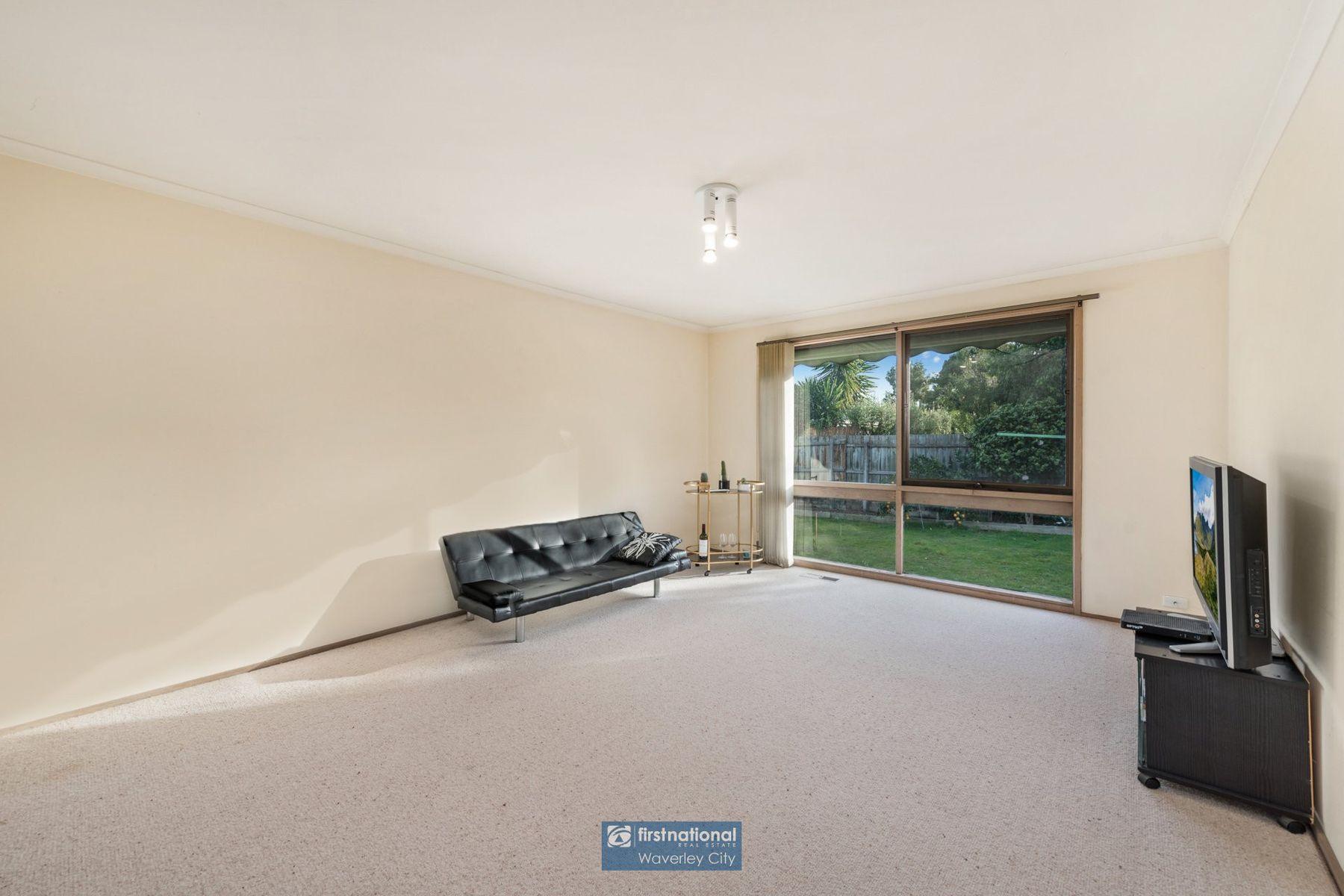 2 Ferres Court, Glen Waverley, VIC 3150
