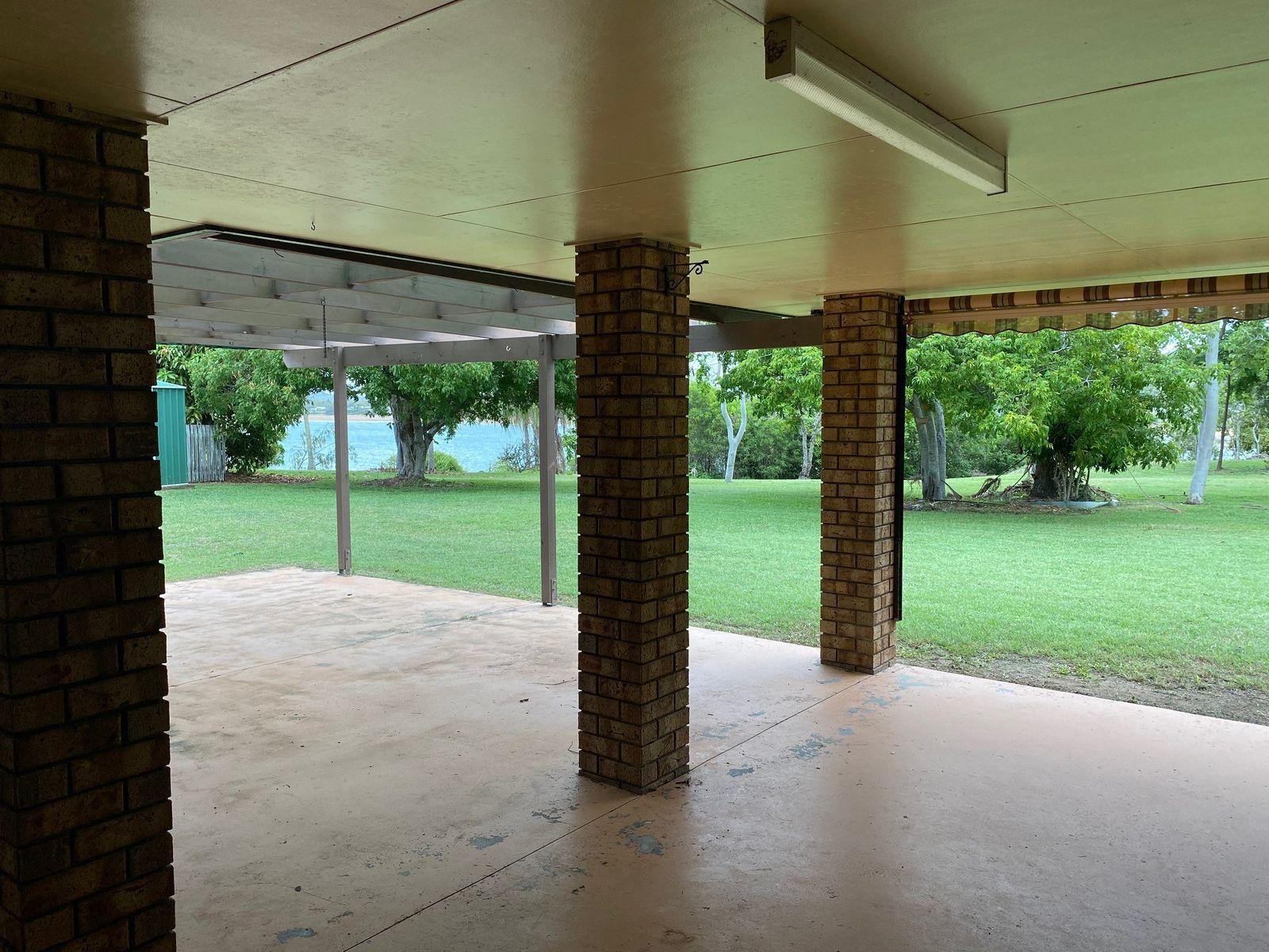 10 Driftwood Close, Grasstree Beach, QLD 4740