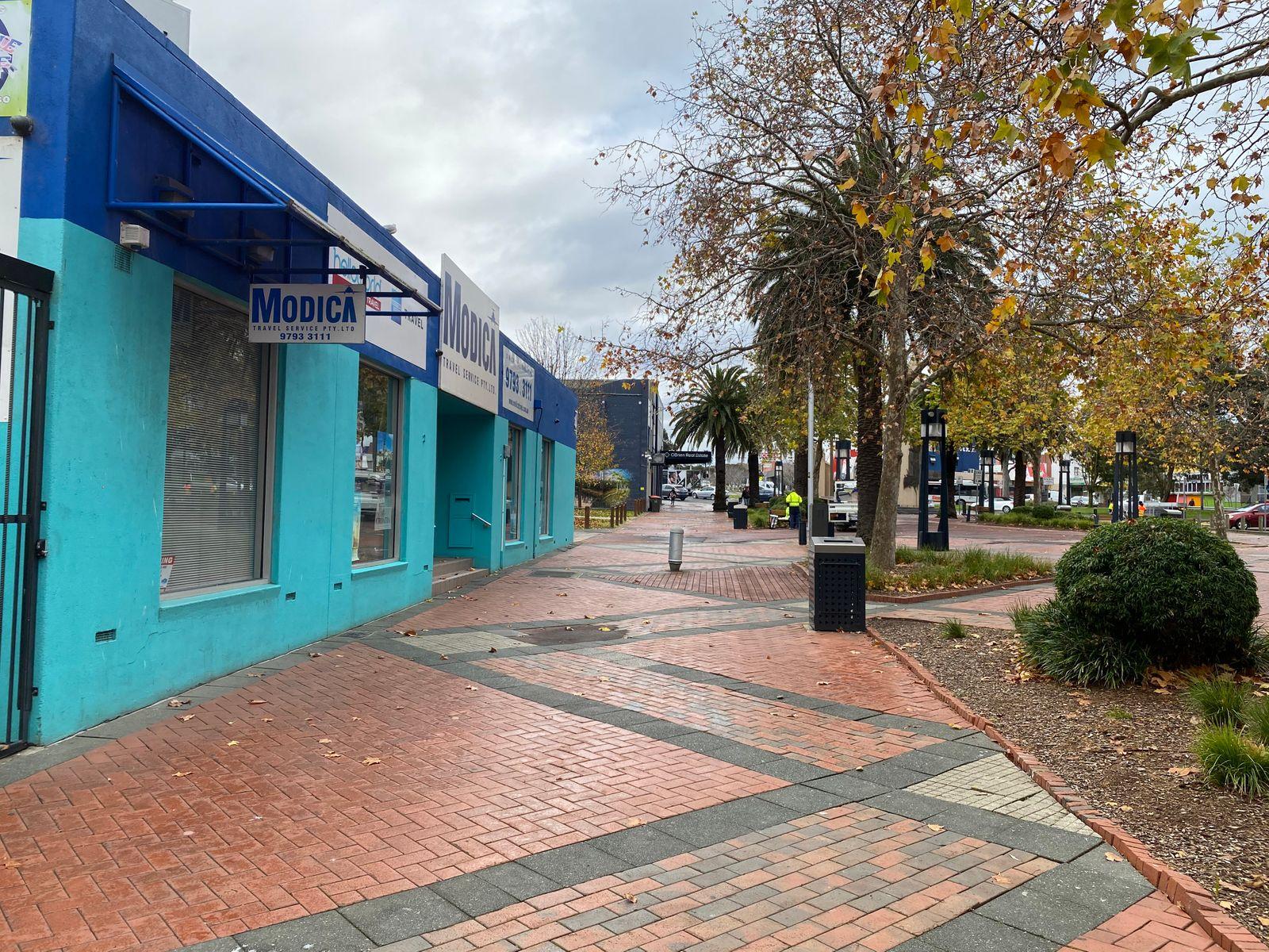 2 McCrae Street, Dandenong, VIC 3175