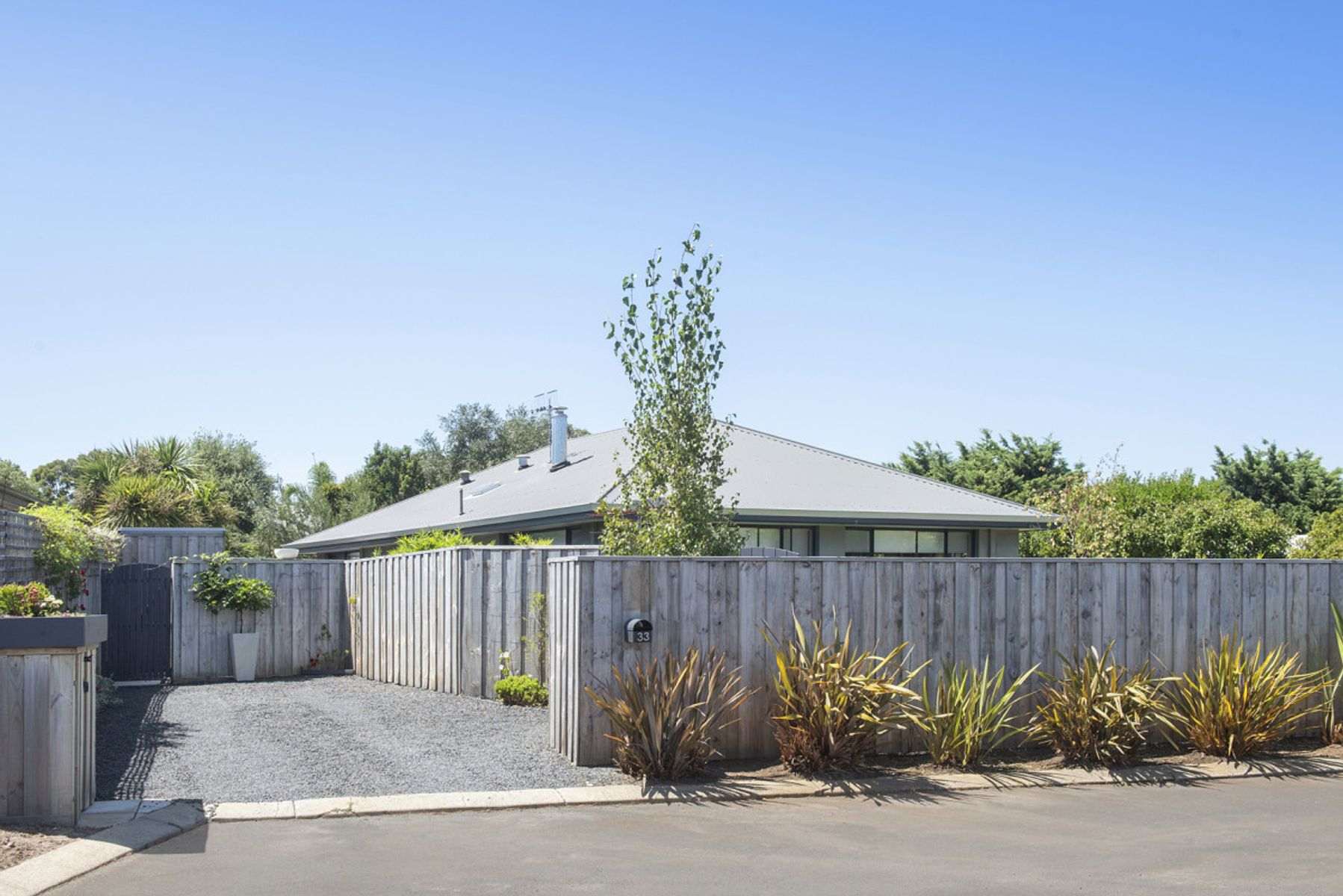 33 Tingle Avenue, Margaret River, WA 6285