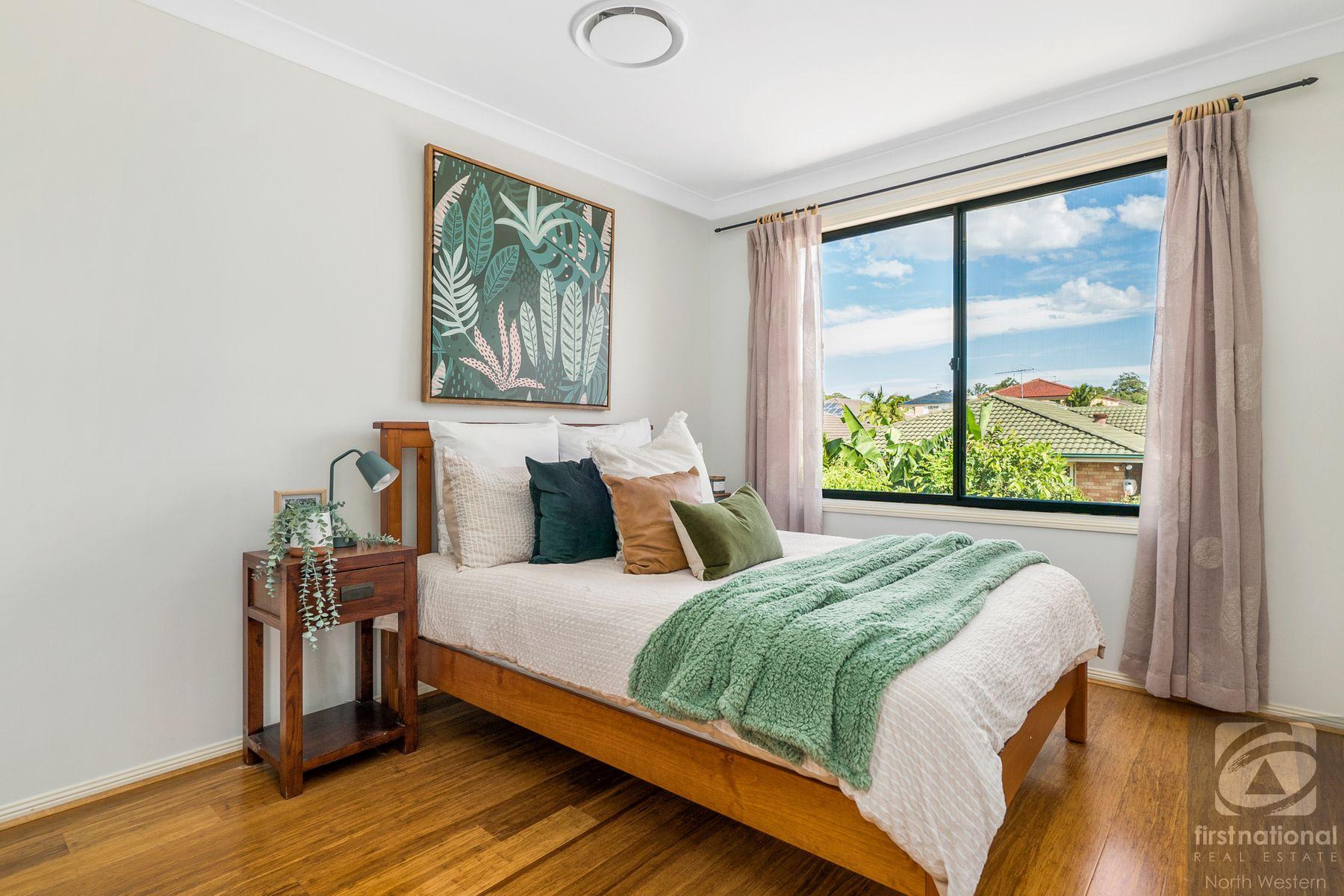 44 Torbert Avenue, Quakers Hill, NSW 2763