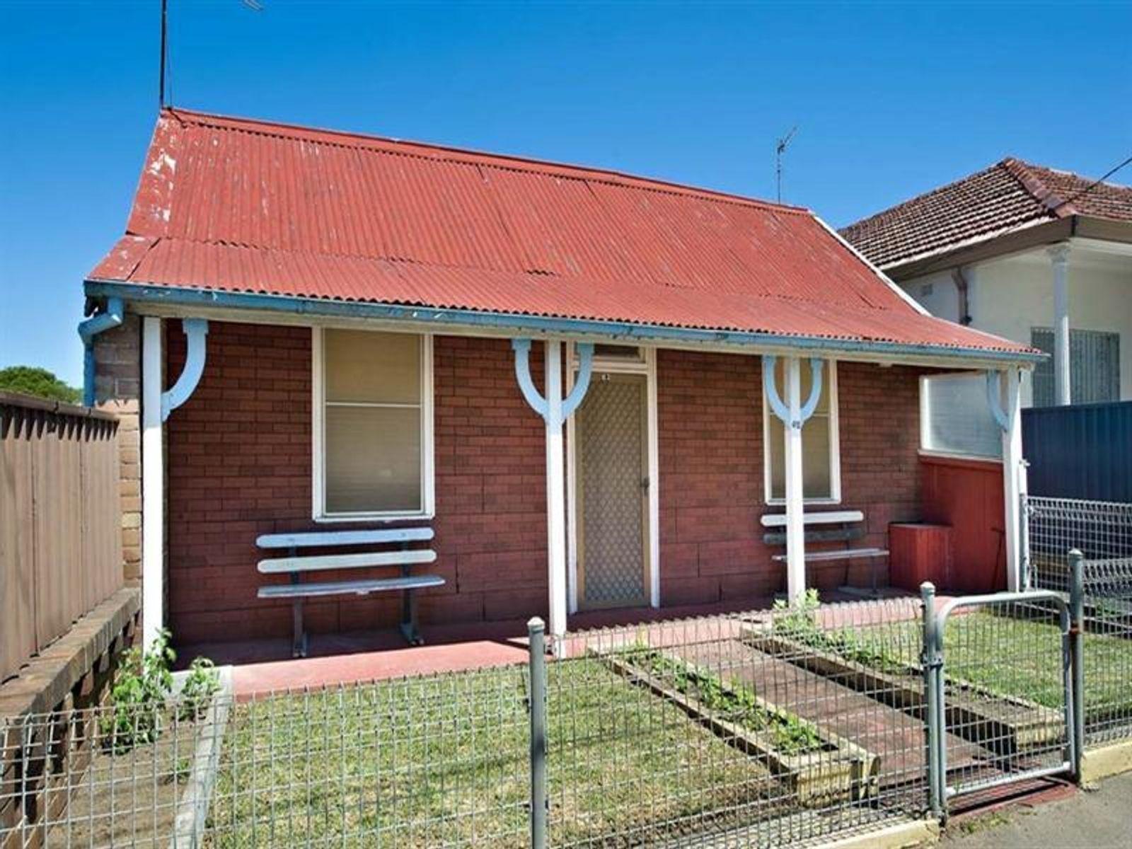 1/62 Hart Street, Tempe, NSW 2044