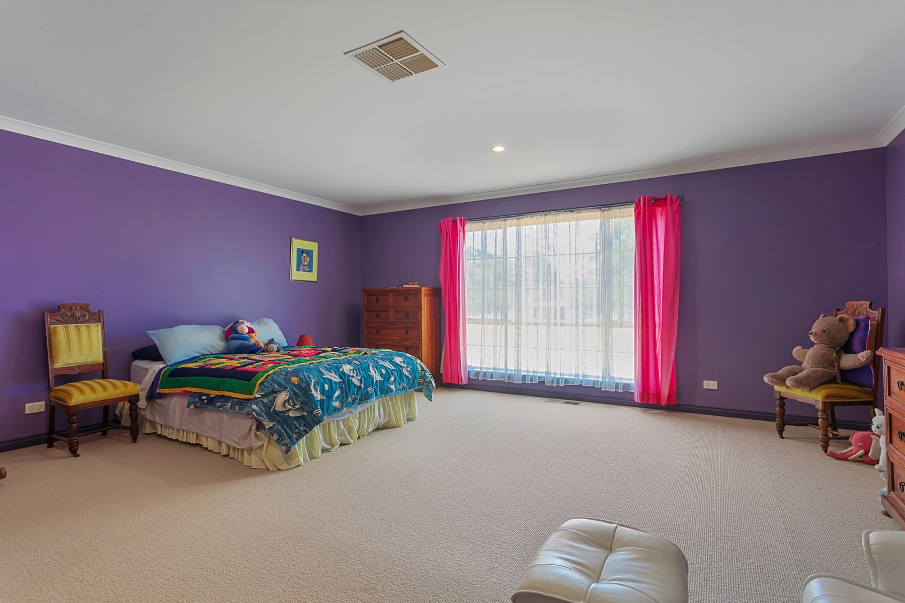 171 Pinjarra Drive, Lockwood South, VIC 3551