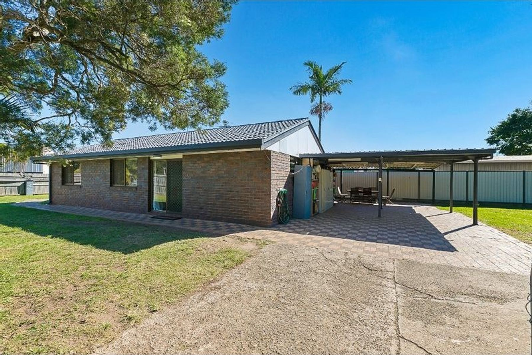 25 Boorana Street, Thorneside, QLD 4158