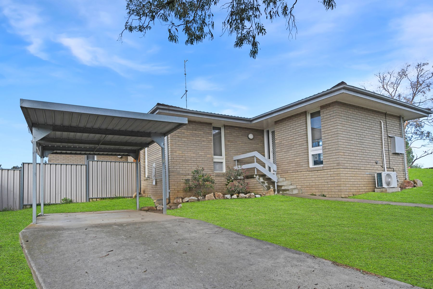 44 Havenhand Way, Mitchell, NSW 2795