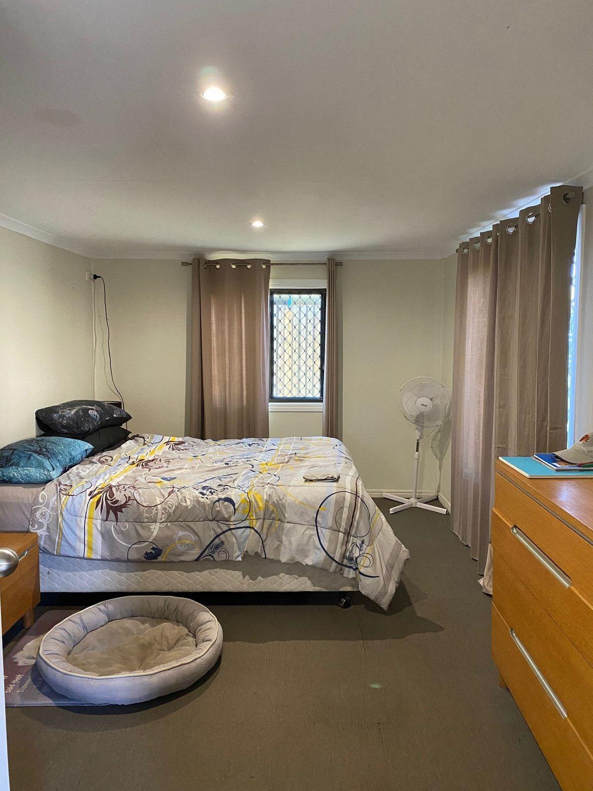 51 Zelma Street, Grasstree Beach, QLD 4740