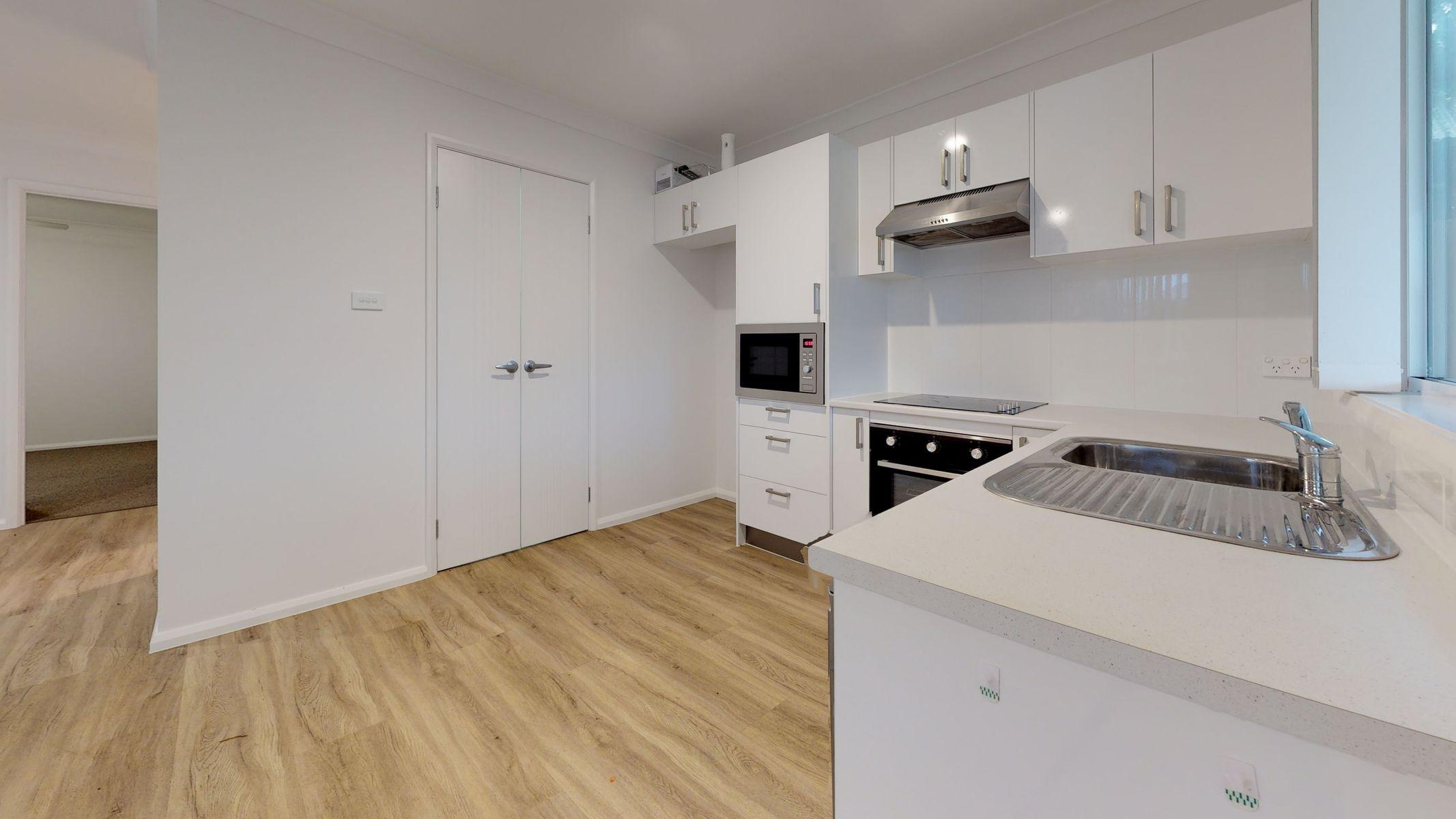41A Faucett Street, Blackalls Park, NSW 2283