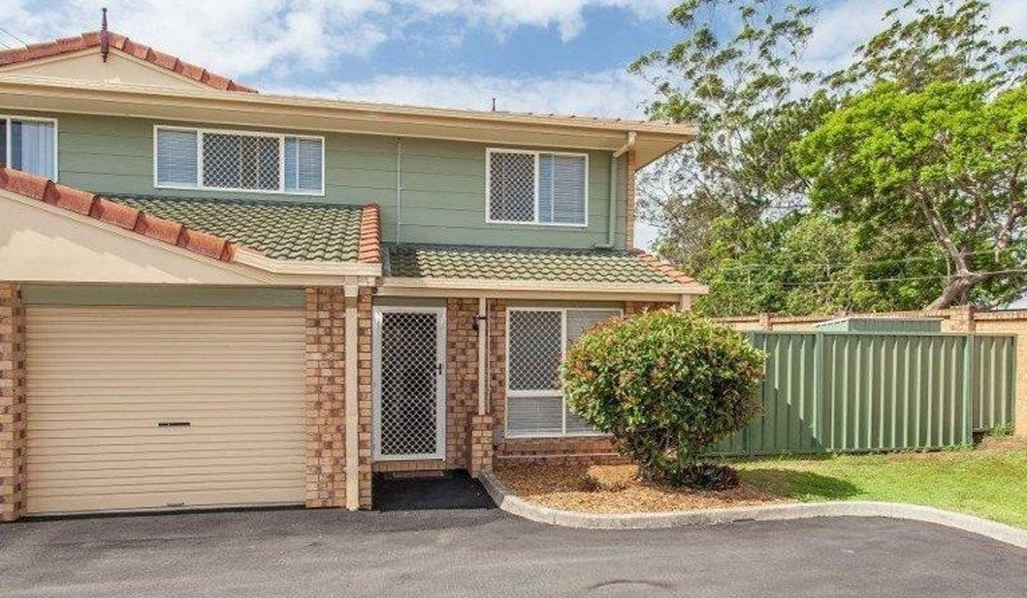 28/10 Harris Road, Underwood, QLD 4119