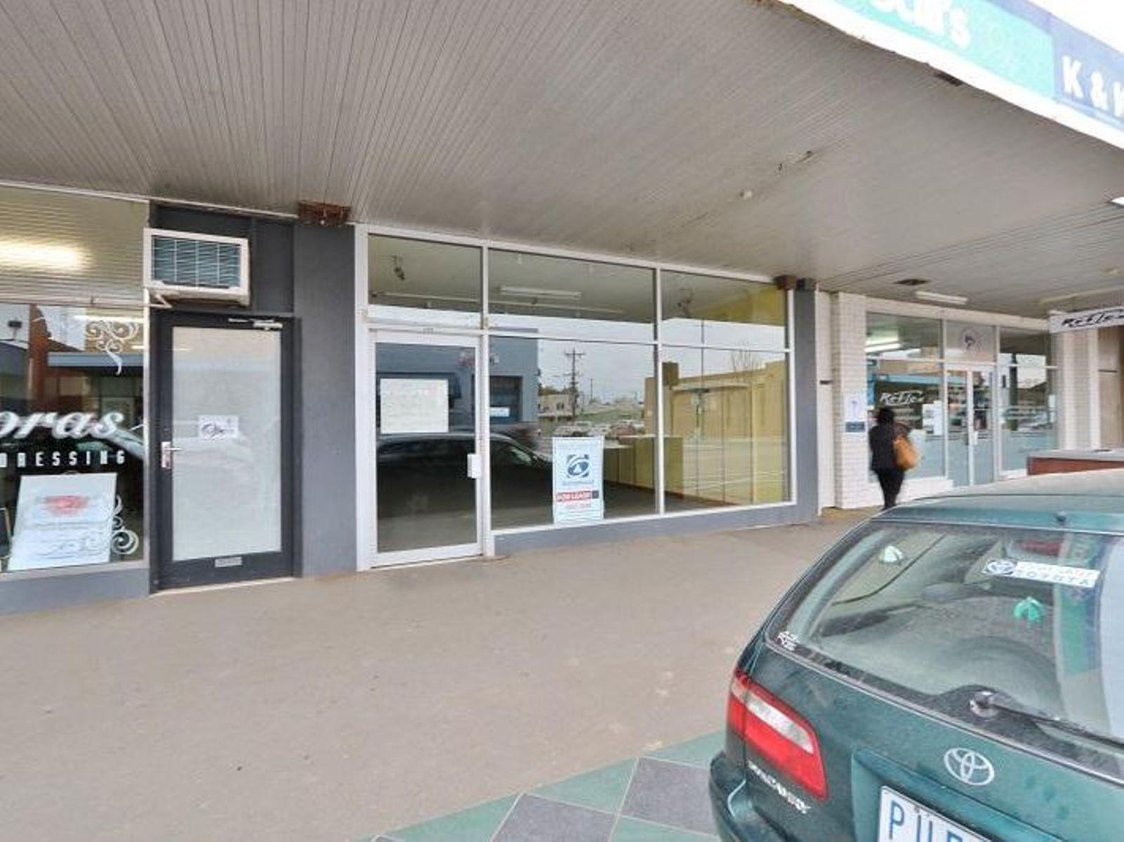129 B Allan Street, Kyabram, VIC 3620