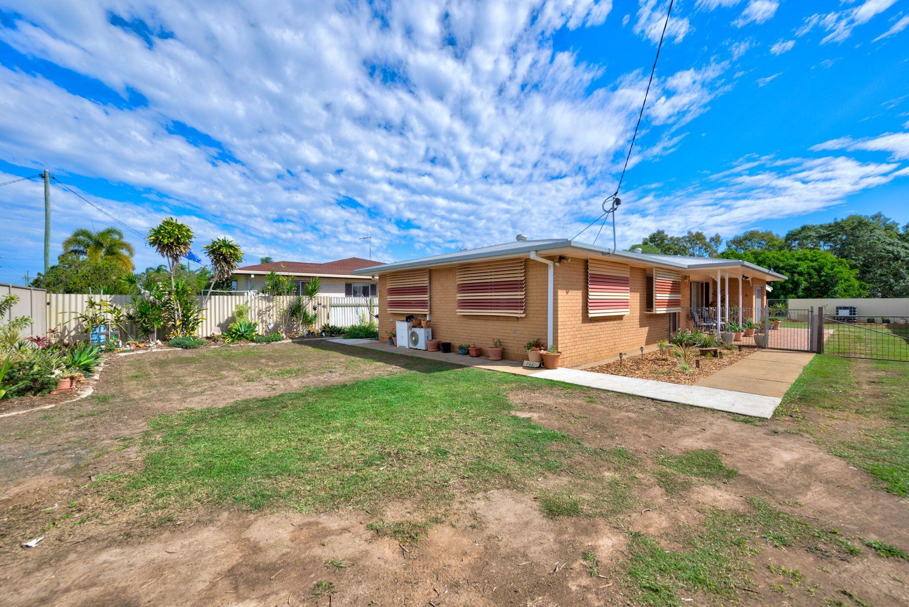 273 Fairymead Road, Bundaberg North, QLD 4670