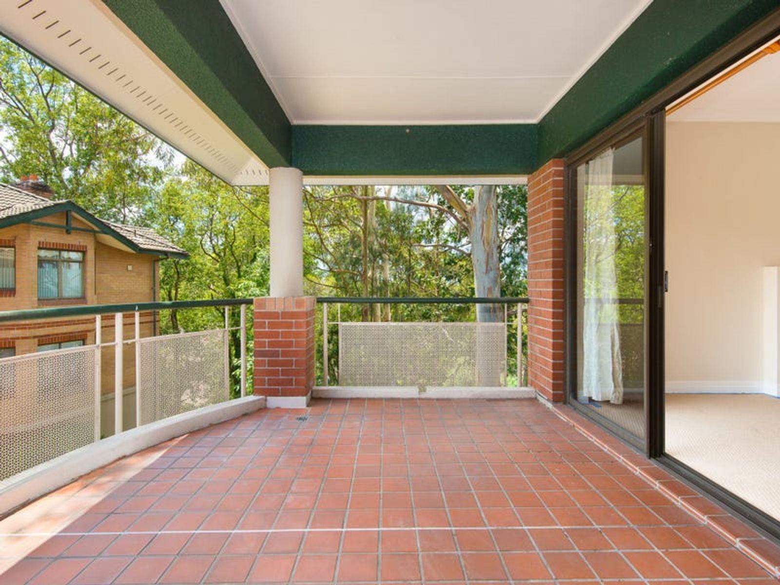 15/3 Telegraph Road, Pymble, NSW 2073
