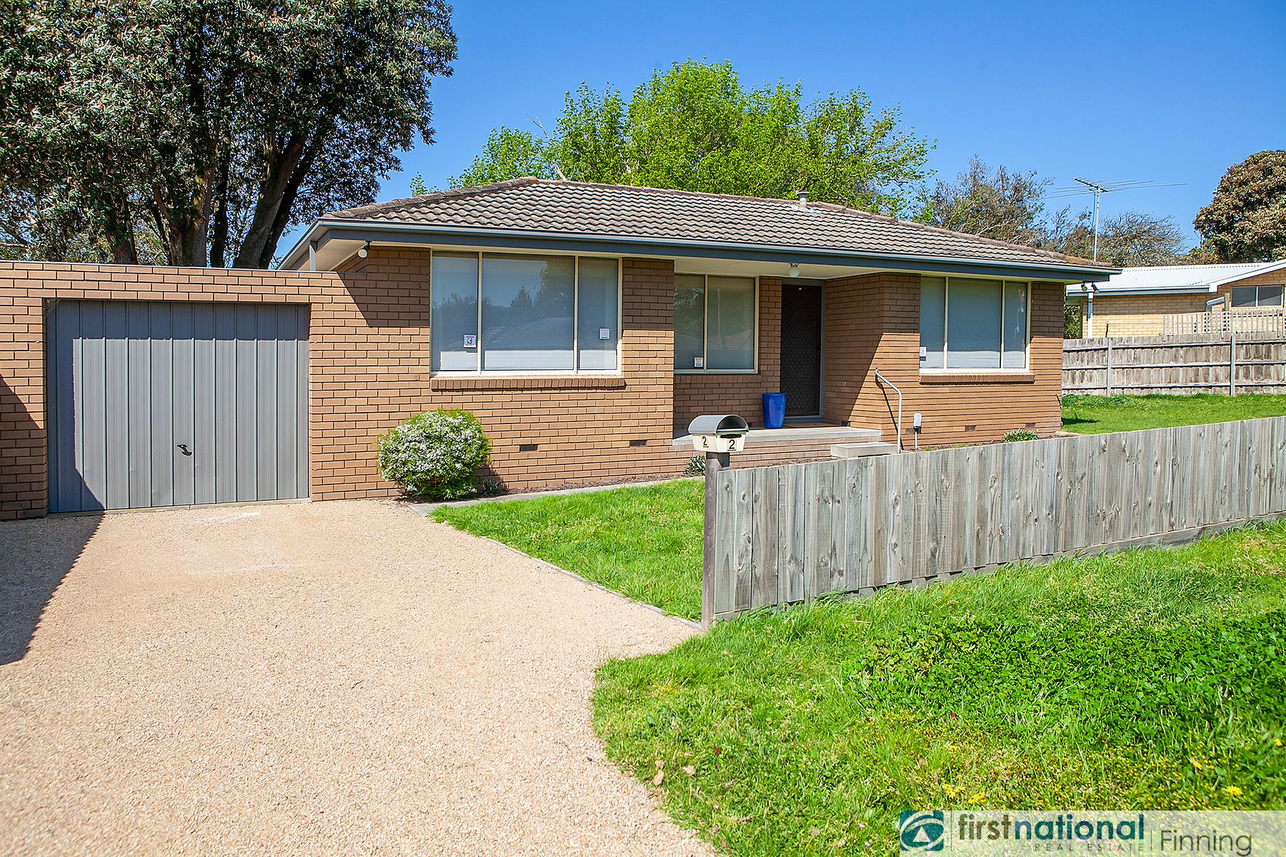 2 Craig Road, Cranbourne, VIC 3977