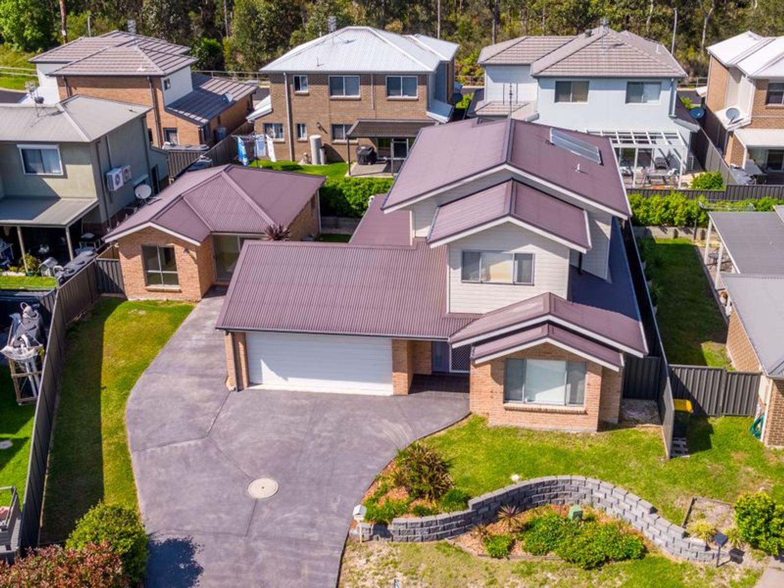 2 Alfresco Way, Balcolyn, NSW 2264