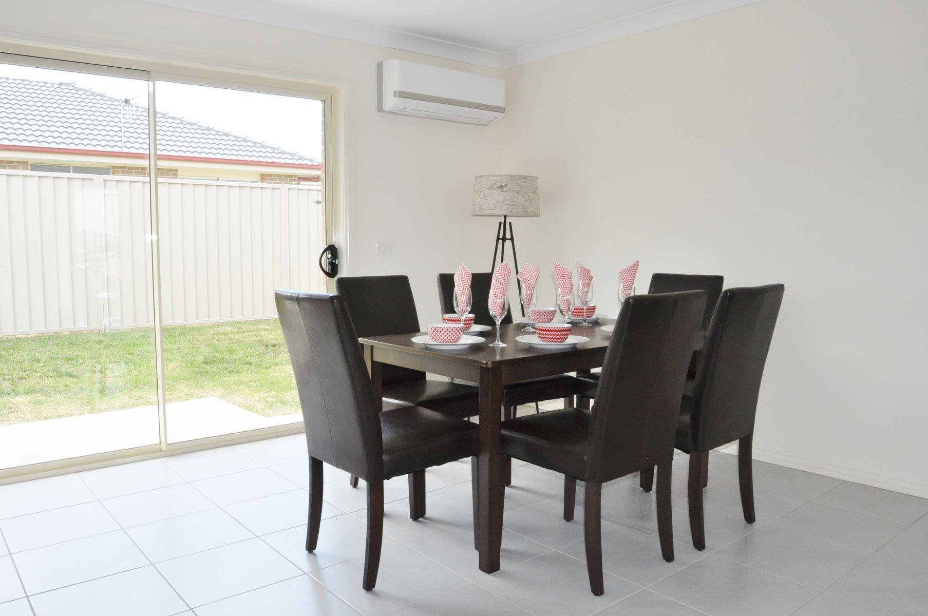 1 French Smith Place, Bathurst, NSW 2795
