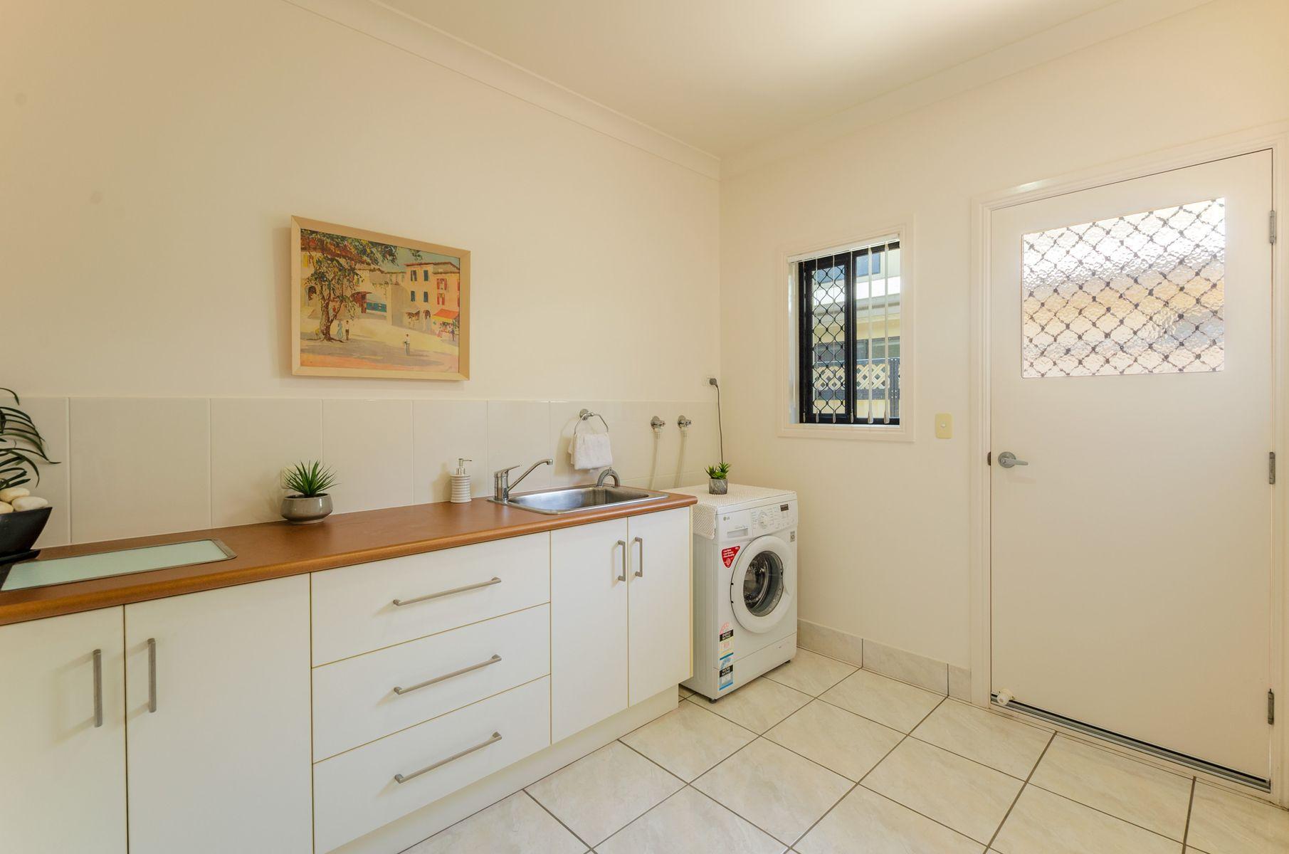 12 North Haven Drive, Bundaberg North, QLD 4670