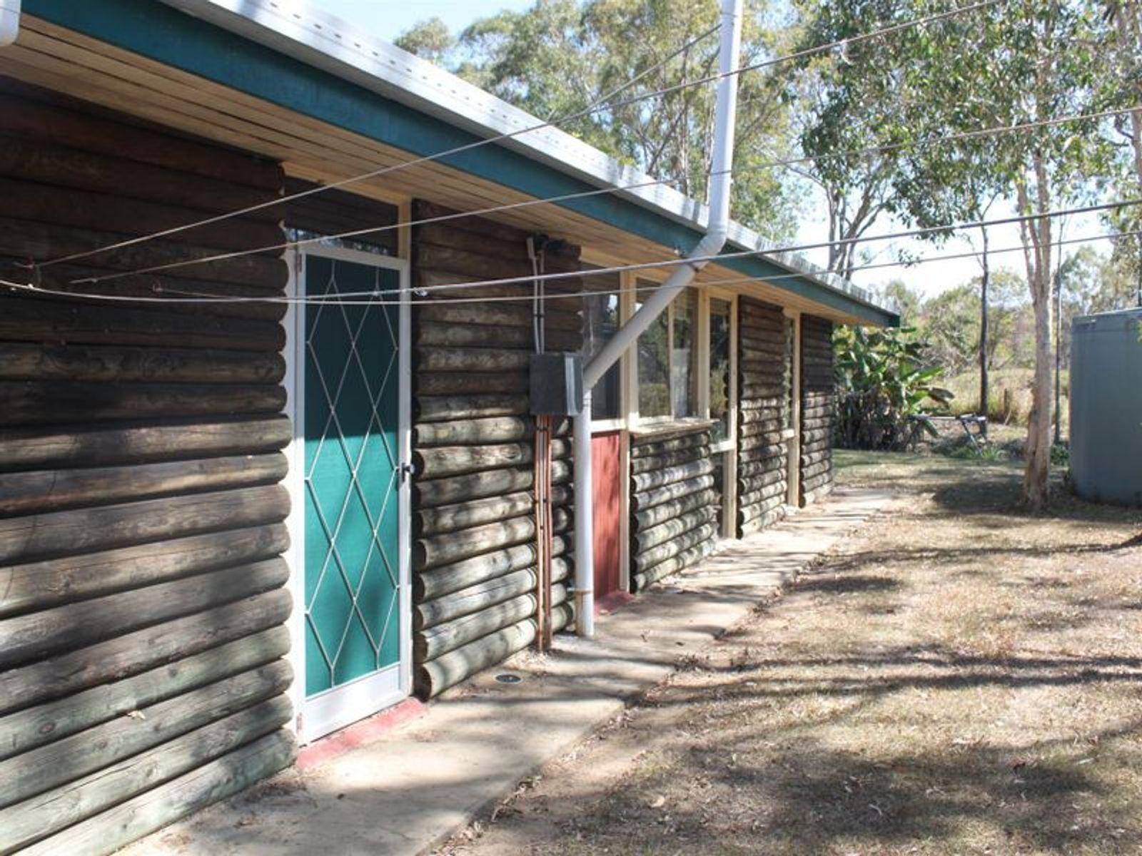 4/103 Miran Khan Drive, Freshwater Point, QLD 4737