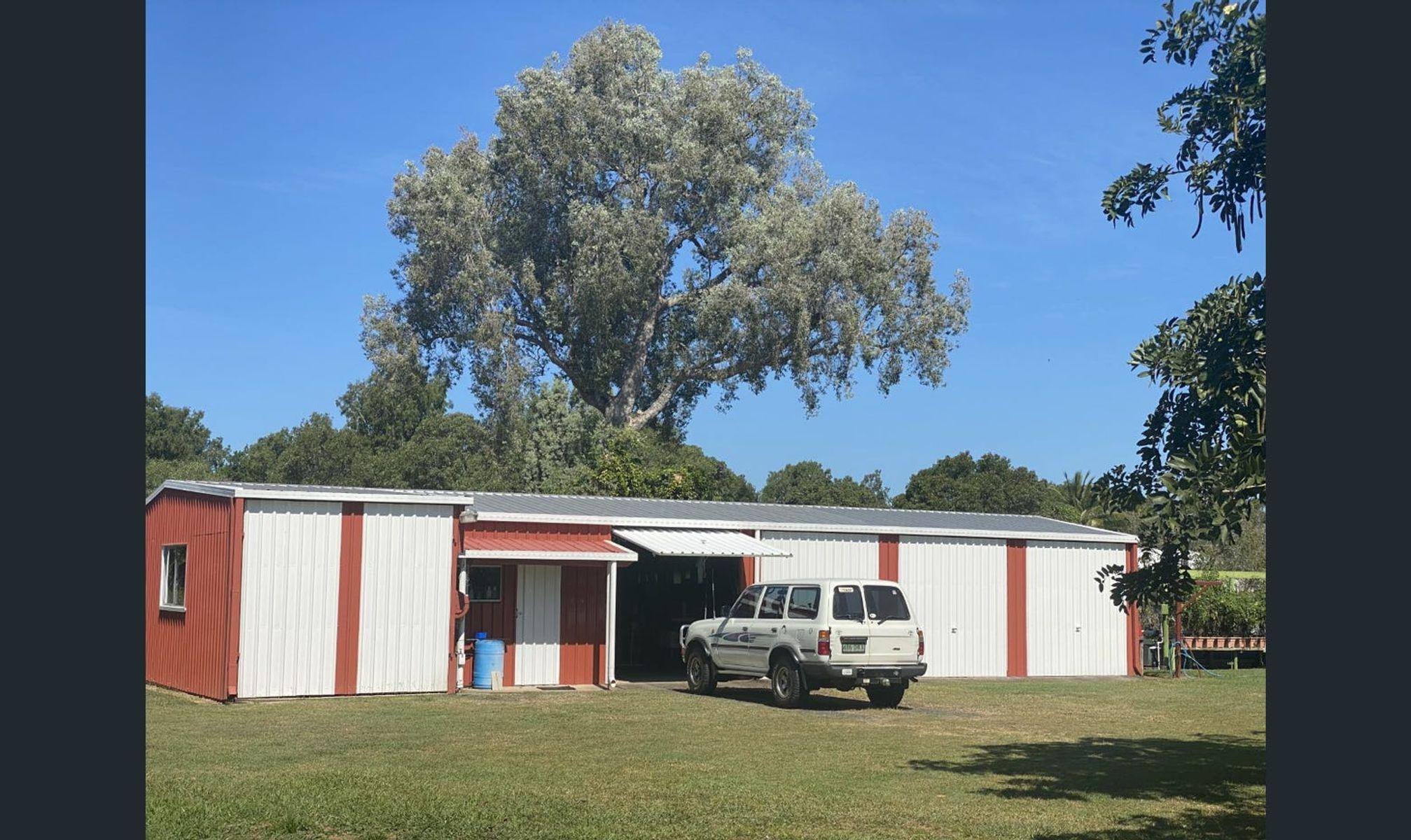 29 Vipiana Drive, Tully Heads, QLD 4854
