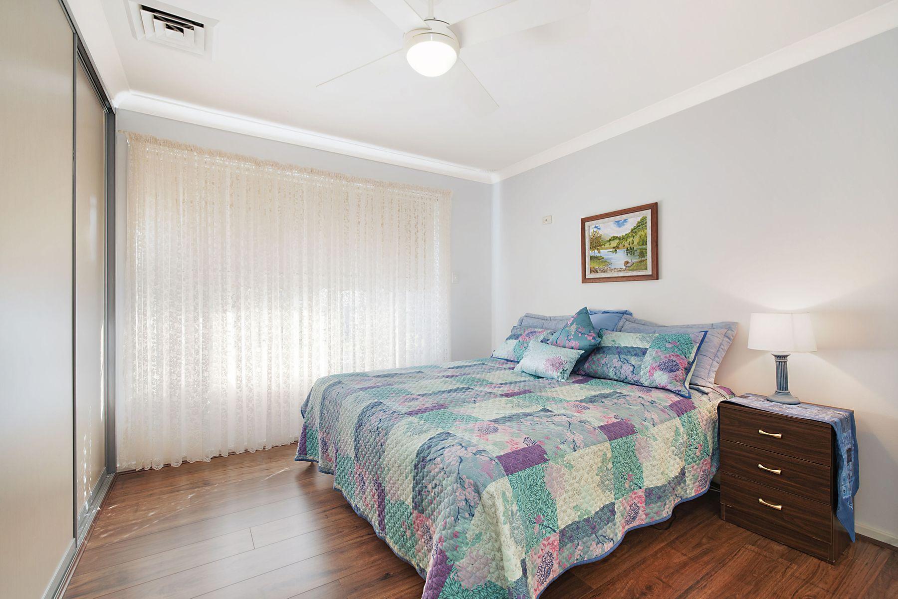 55 Cameron Street, Jesmond, NSW 2299