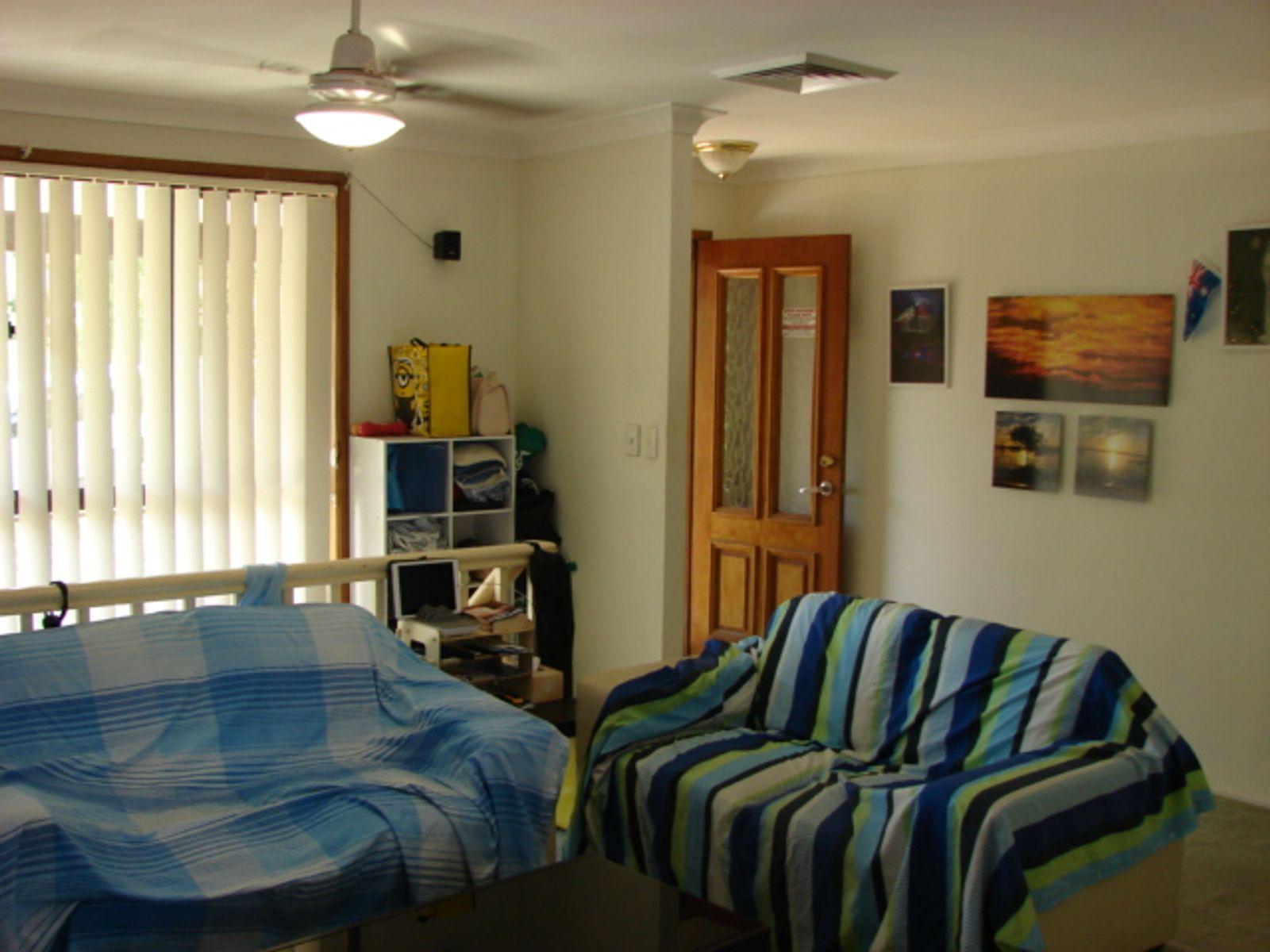 33 Foley Street, Muswellbrook, NSW 2333