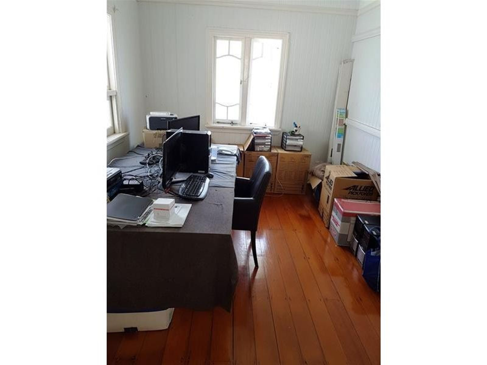 16 GLADY Street, Innisfail, QLD 4860