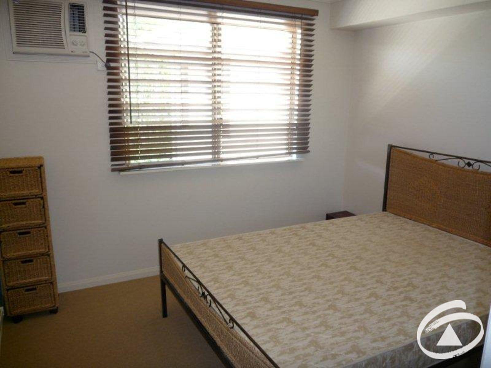 304/29 Springfield Crescent, Manoora, QLD 4870