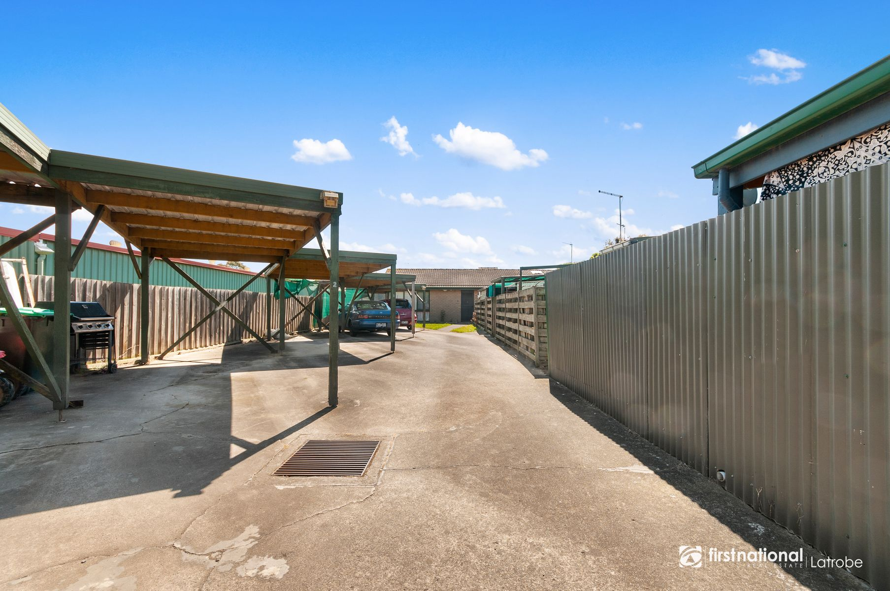 2/59 Bridle Road, Morwell, VIC 3840