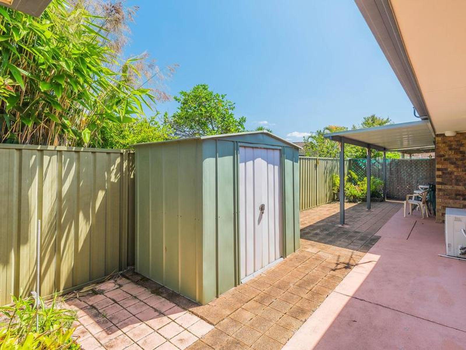 3/4 Toona Place, Yamba, NSW 2464