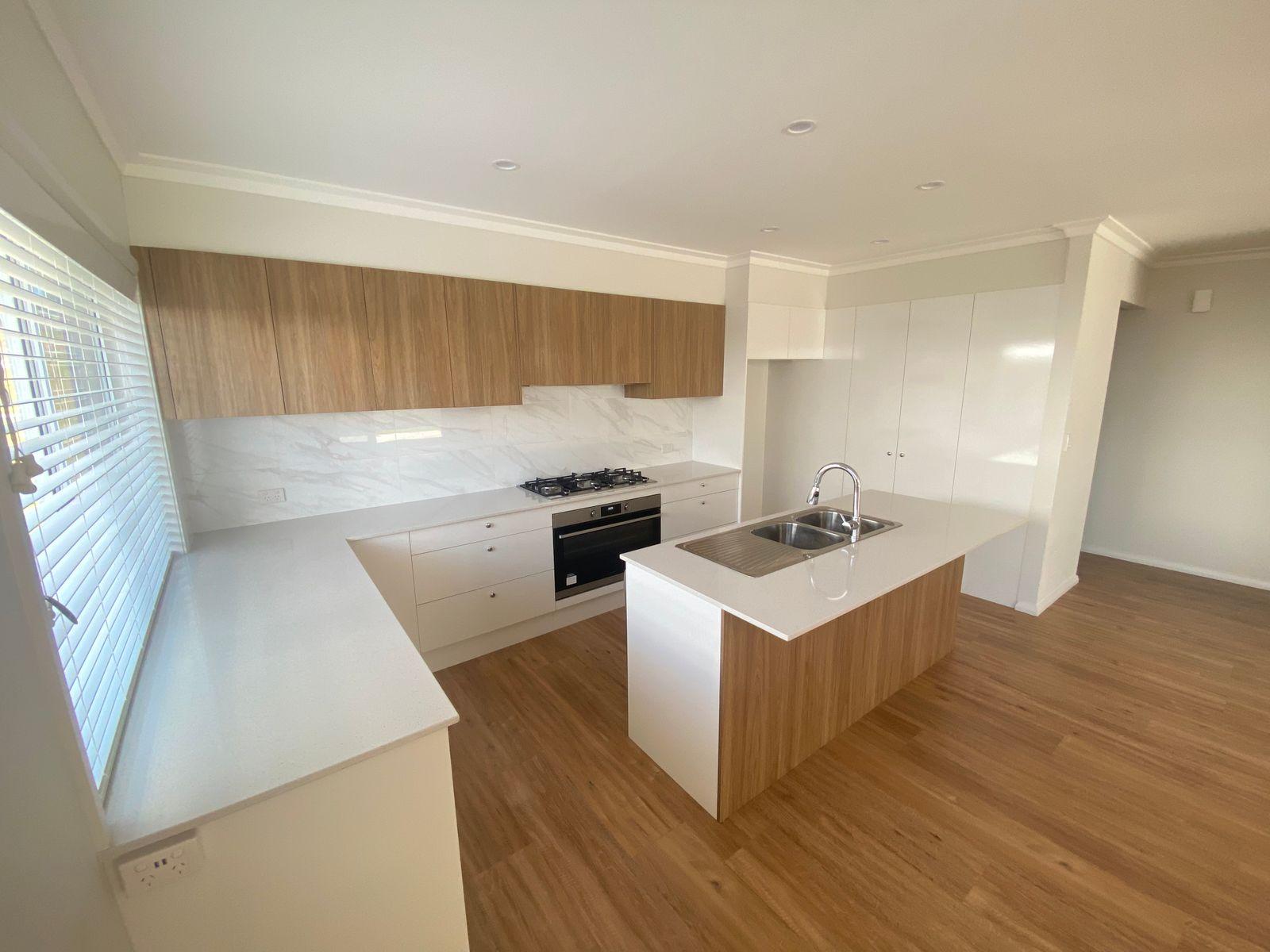 97b Talawong Drive, Taree, NSW 2430