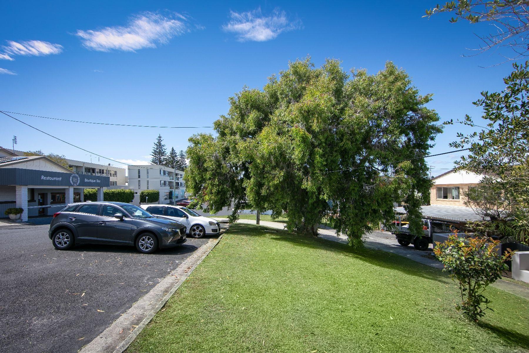 1/11 Clarence Street, Yamba, NSW 2464