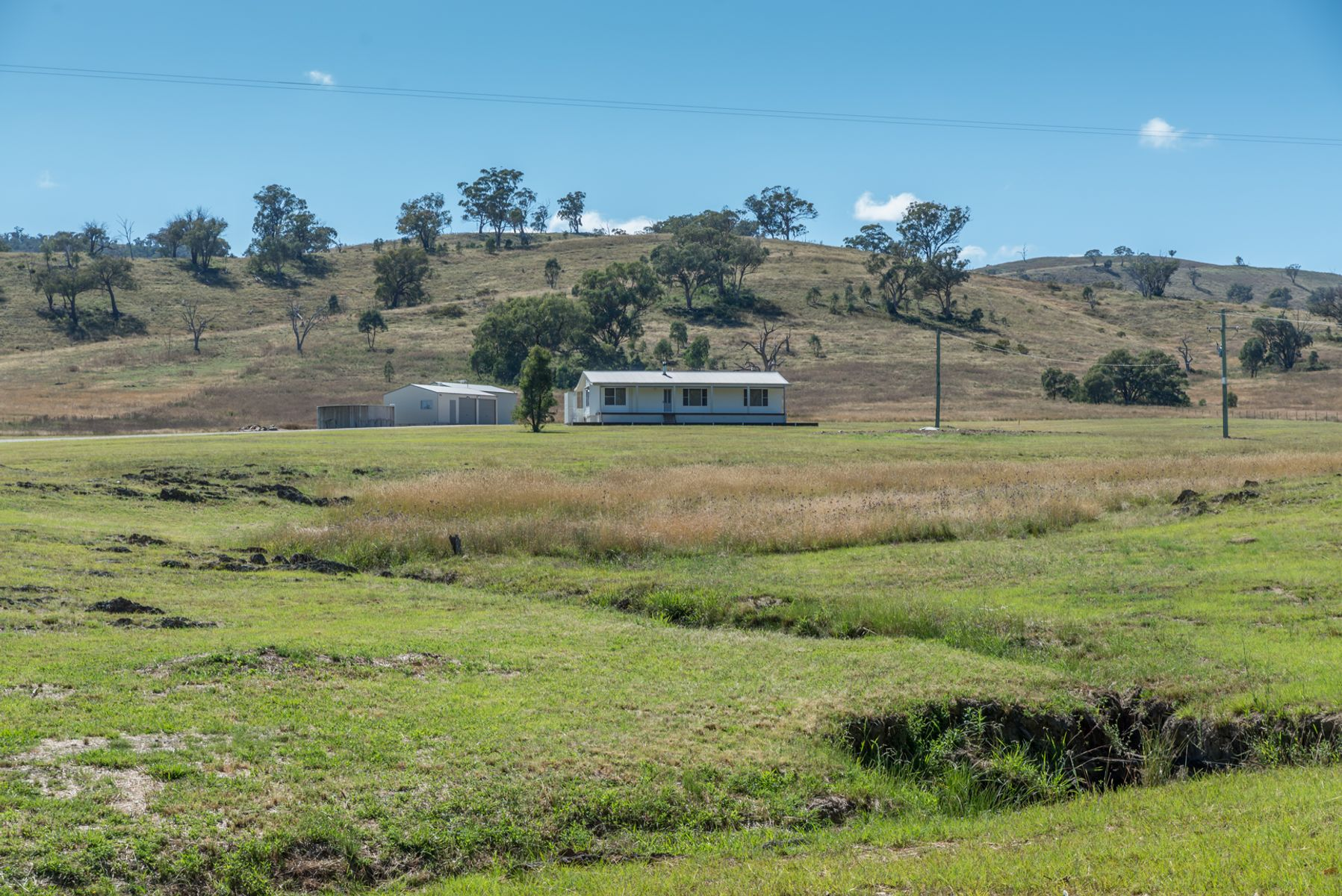 189 Windeyer Road, Mudgee, NSW 2850
