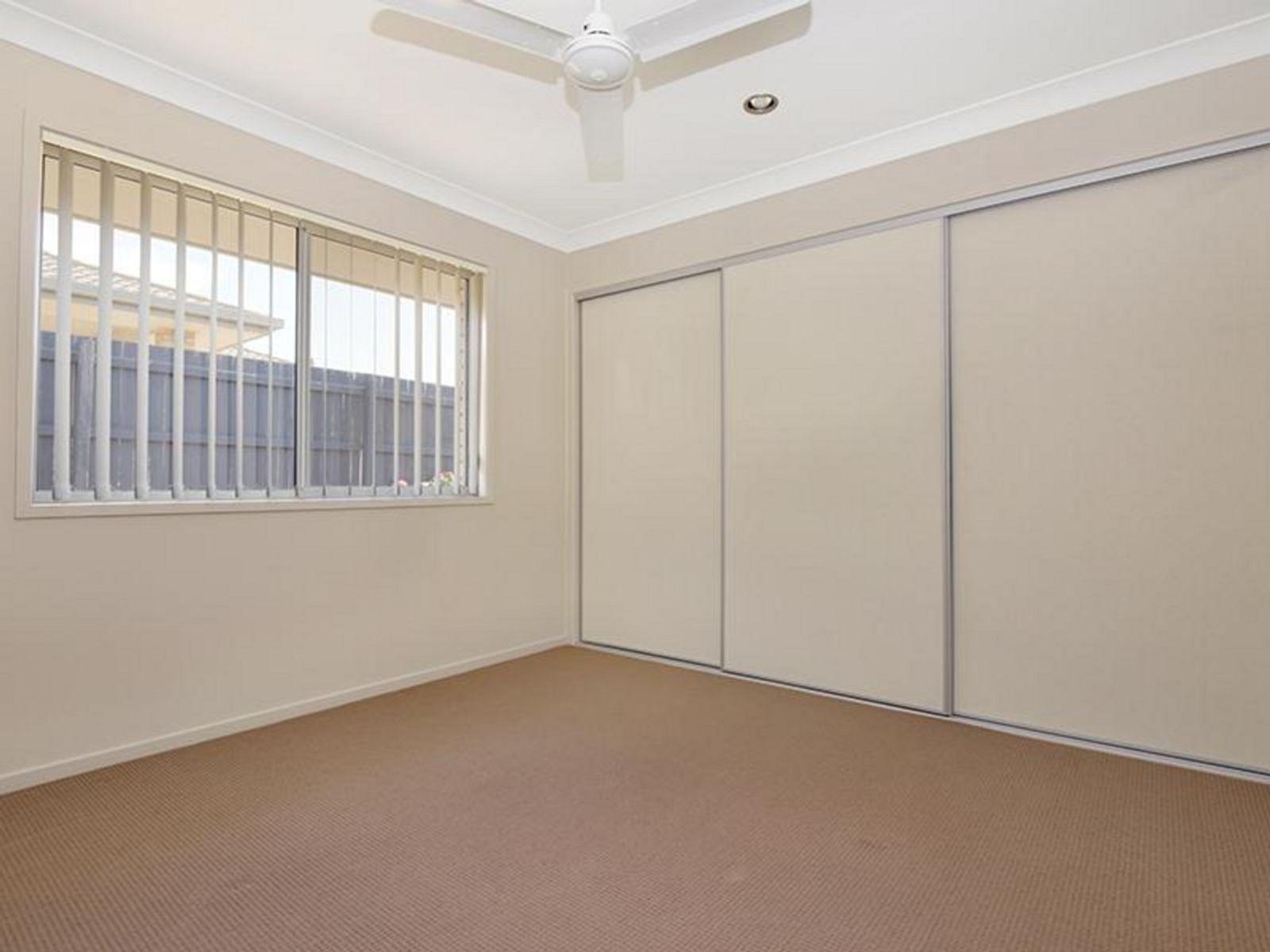 46 Newman Road, Wyreema, QLD 4352