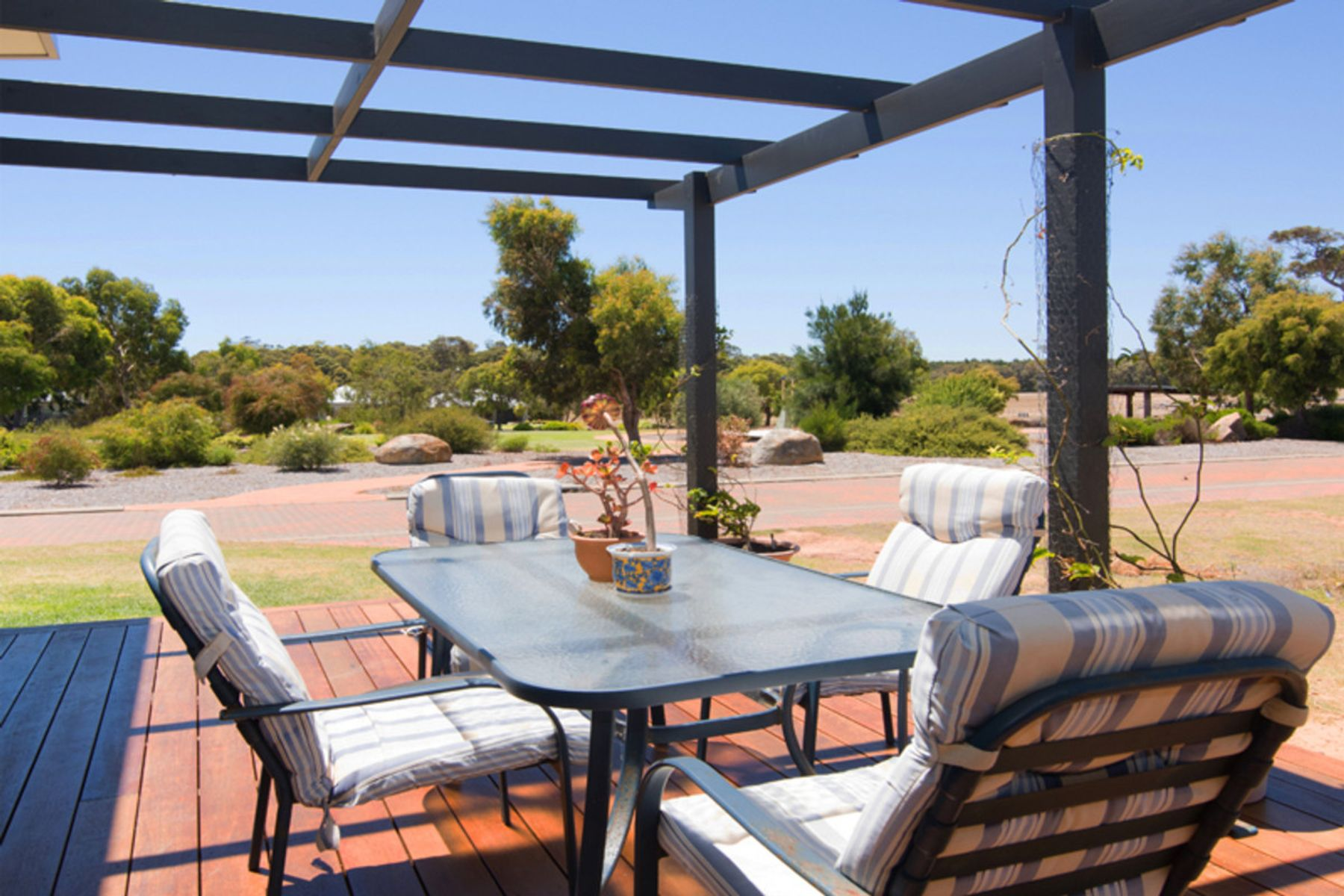 2 Mala Walk, Margaret River, WA 6285