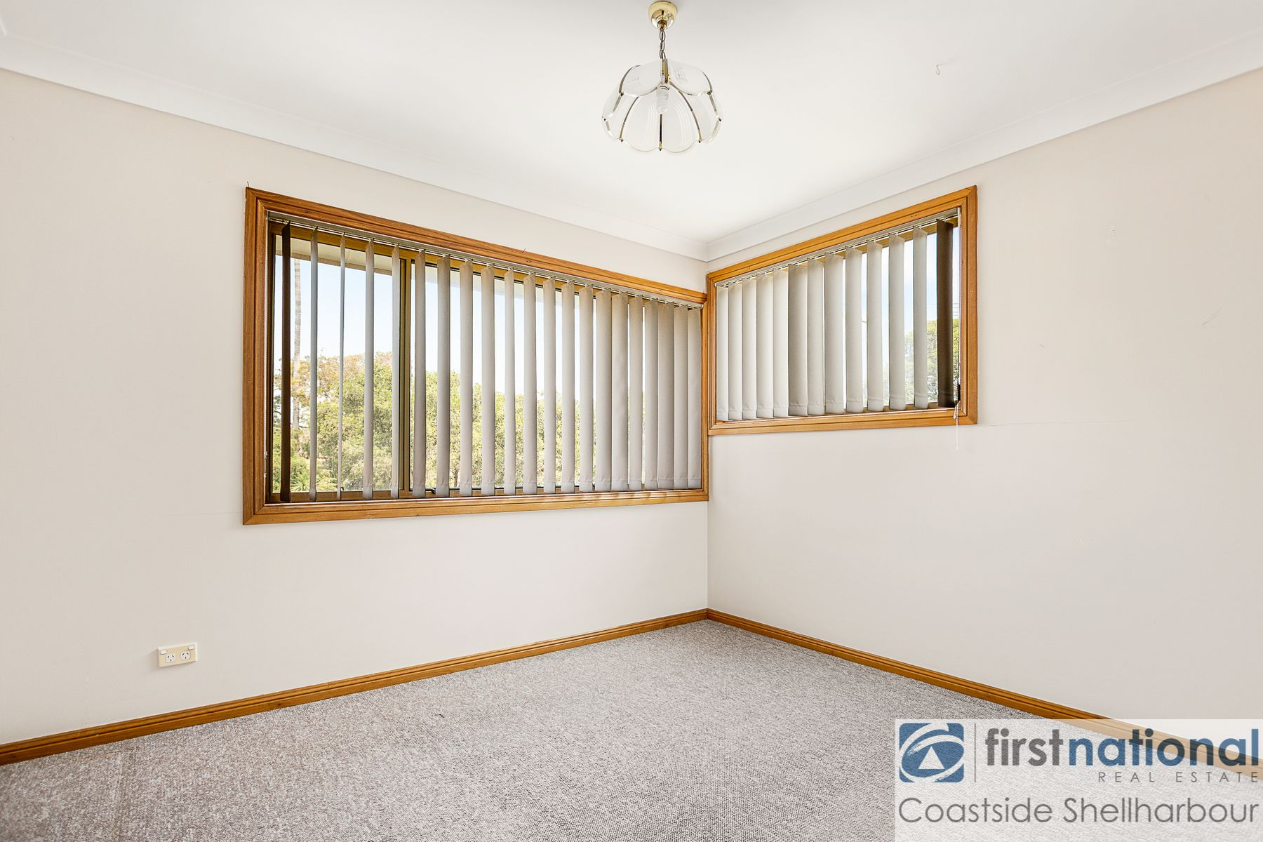 6/1-3 Robertson Street, Shellharbour, NSW 2529