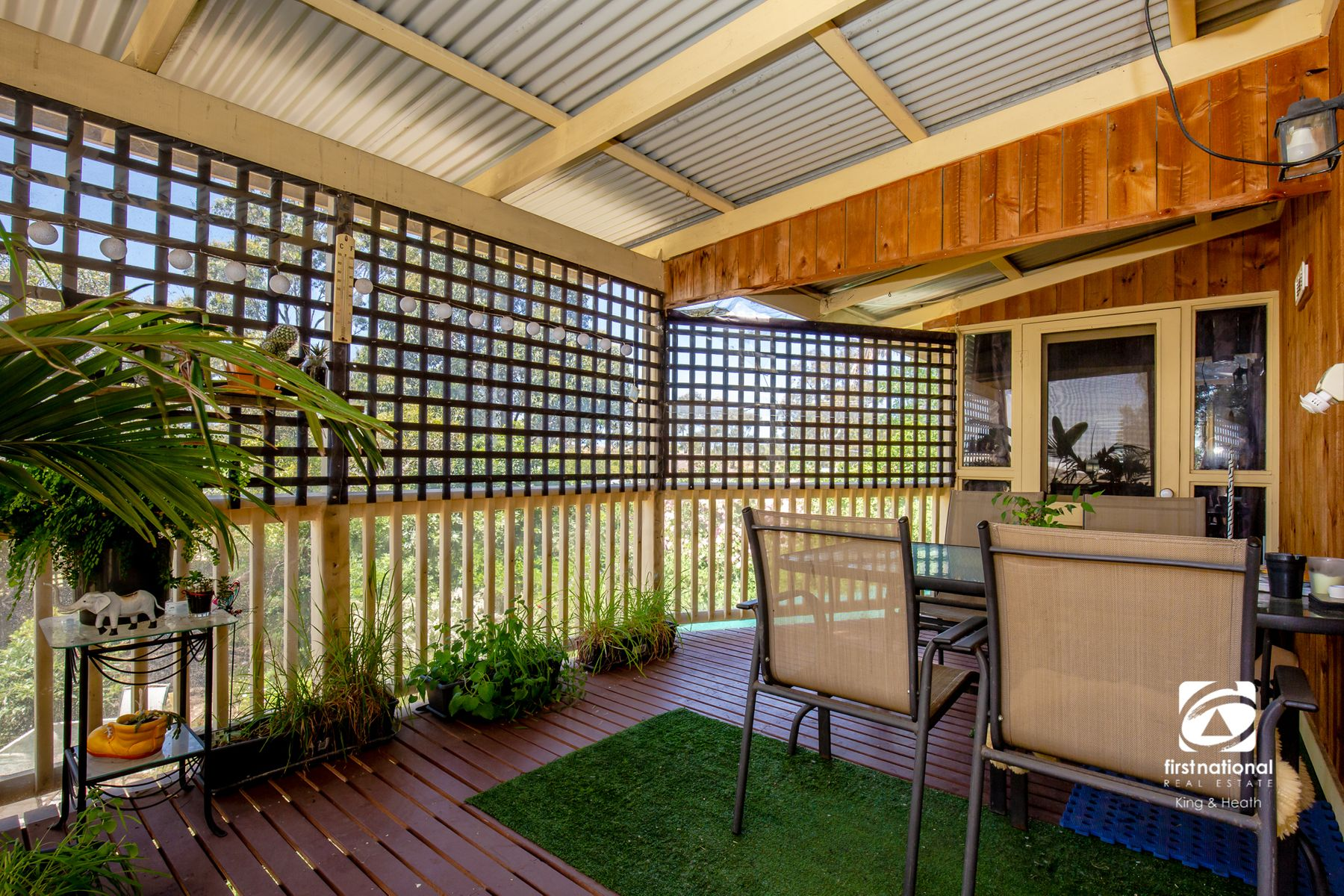 103 Bay Road, Eagle Point, VIC 3878