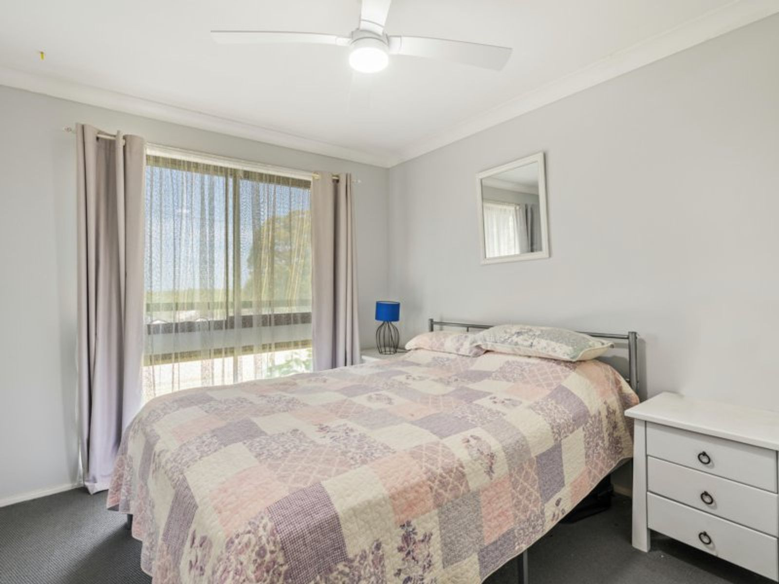 18 Alan Avenue, Charmhaven, NSW 2263
