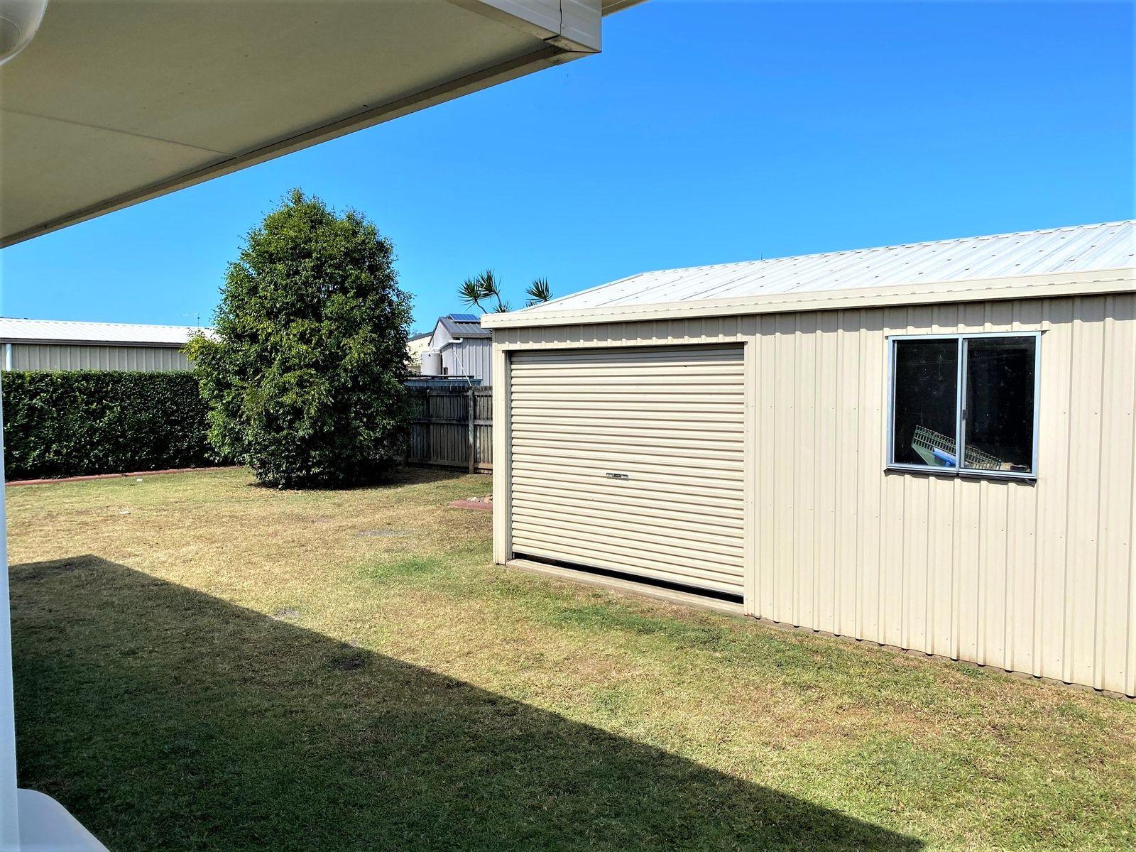 31 Millenium Drive, Sarina, QLD 4737