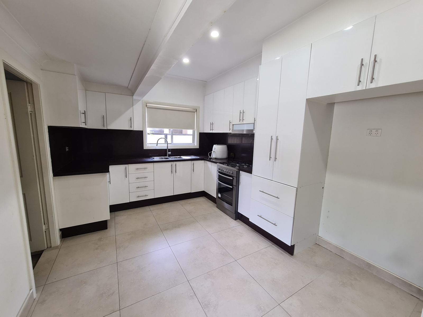 98 Griffiths Avenue, Bankstown, NSW 2200
