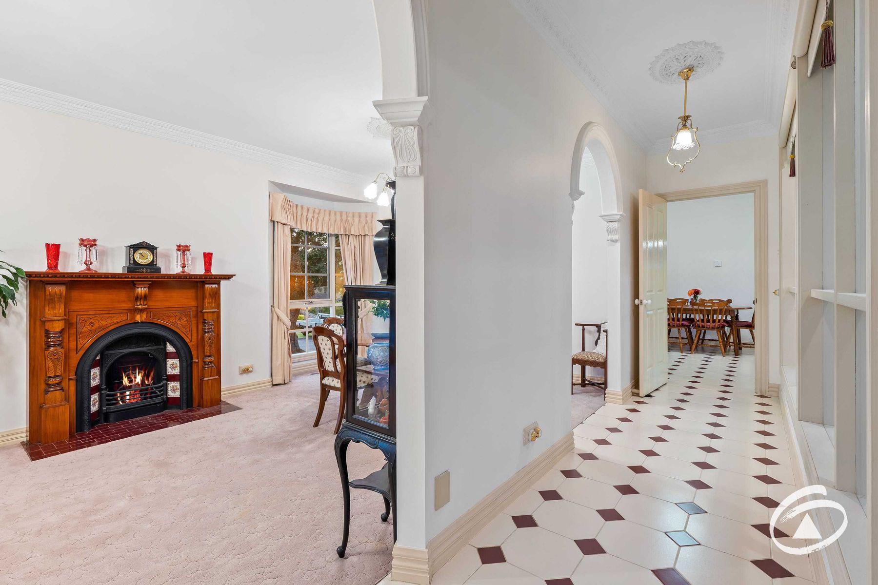 7 Callistemon Crescent, Narre Warren, VIC 3805