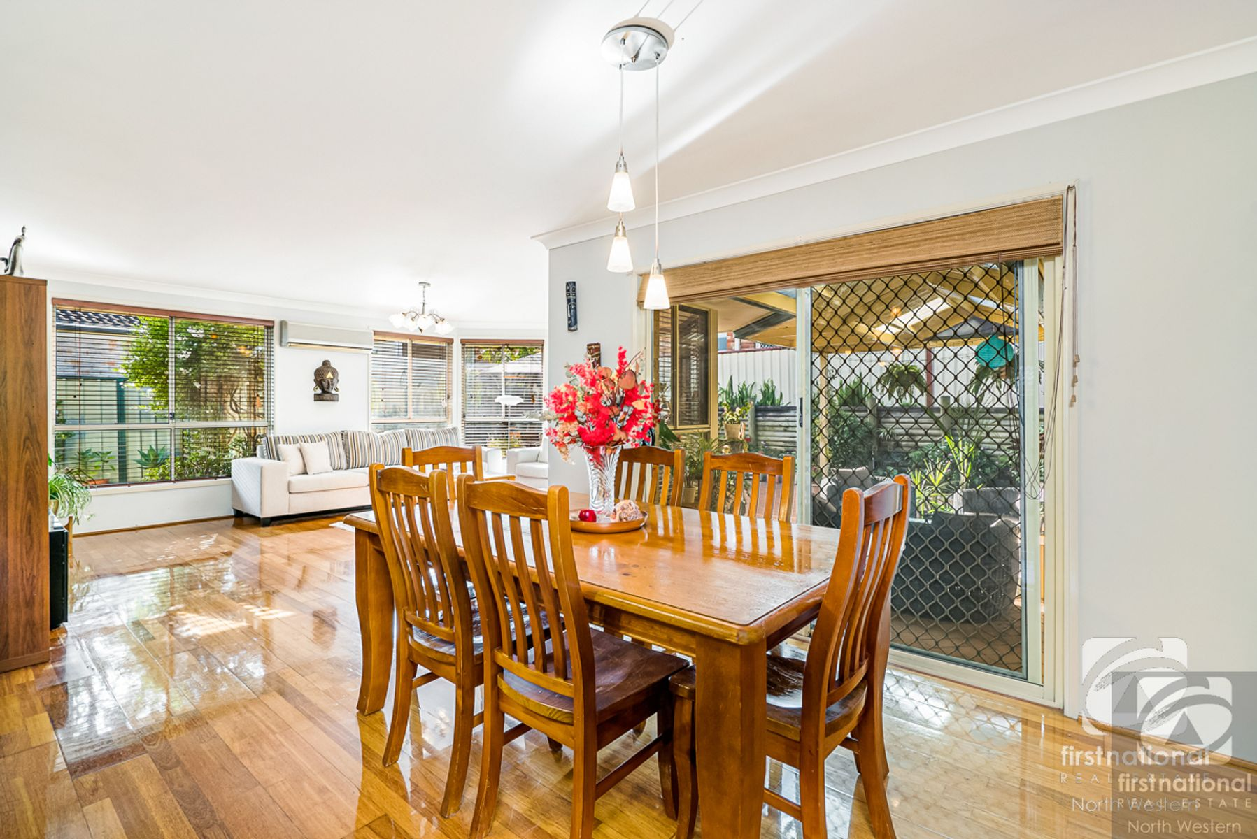 3 Peppertree Grove, Quakers Hill, NSW 2763