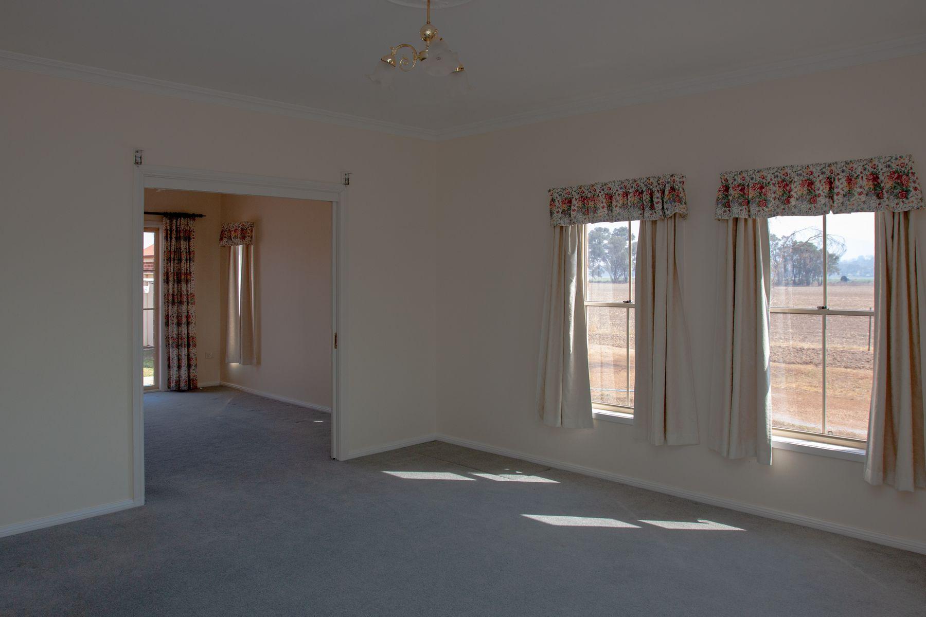 371 Burrundulla Road, Mudgee, NSW 2850