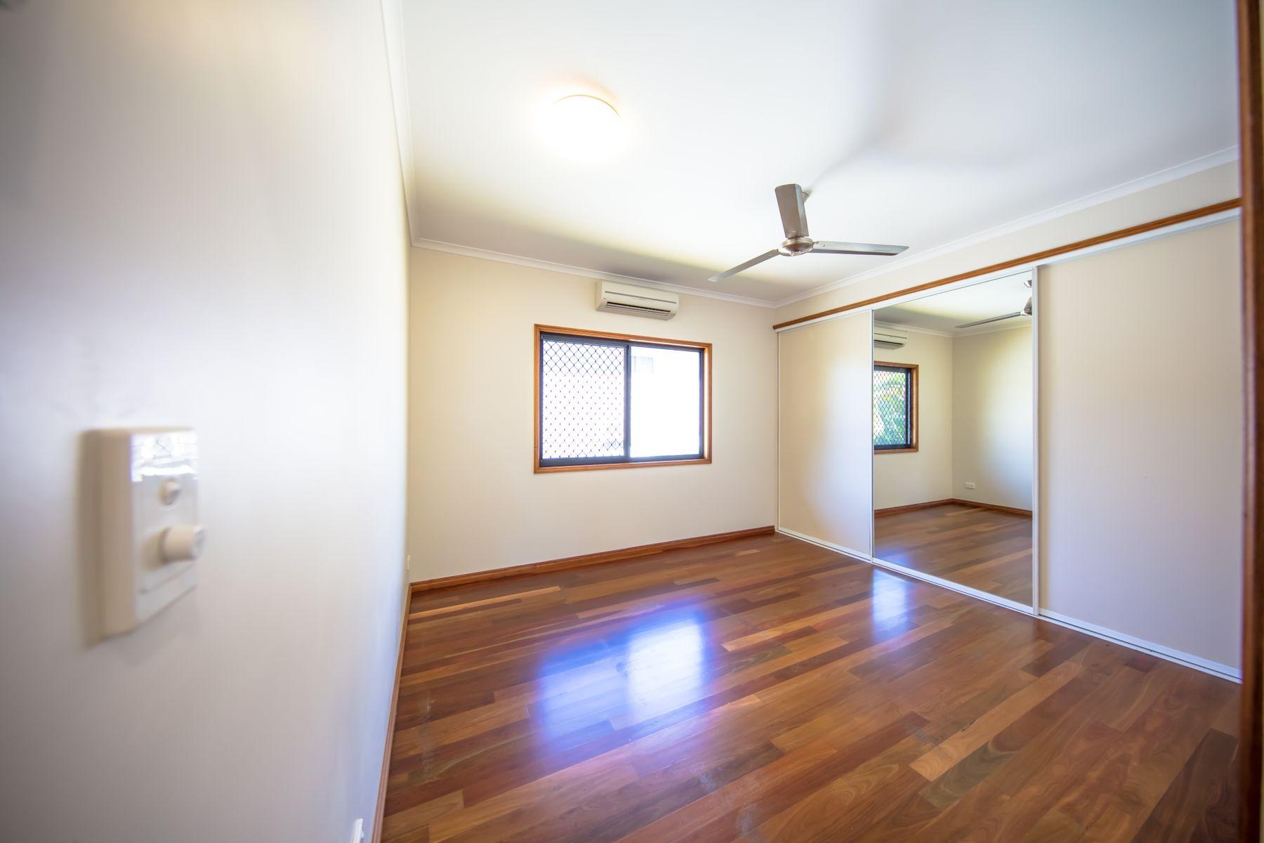 46 Bella Vista Avenue, Belvedere, QLD 4860