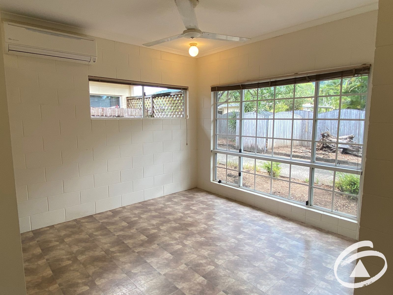 2/345 Mayers Street, Edge Hill, QLD 4870