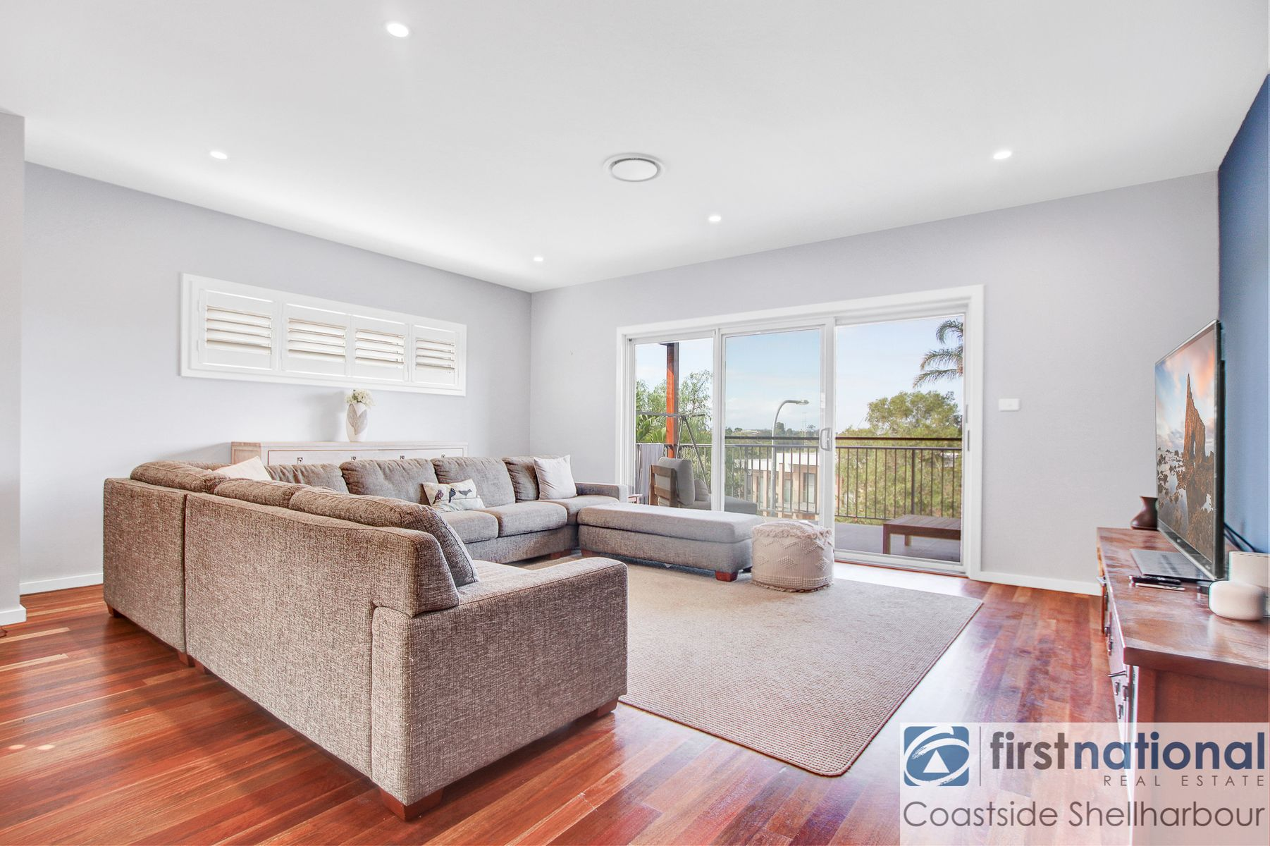 18 Sherwood Place, Shellharbour, NSW 2529